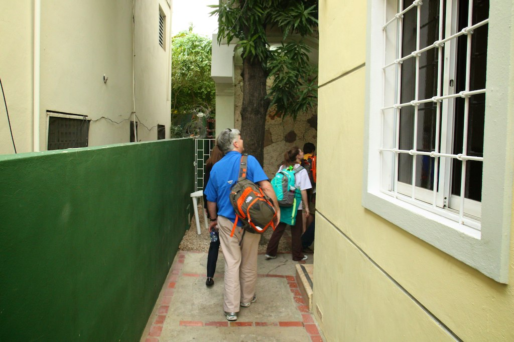 entering-the-mission-house_8543902230_o.jpg