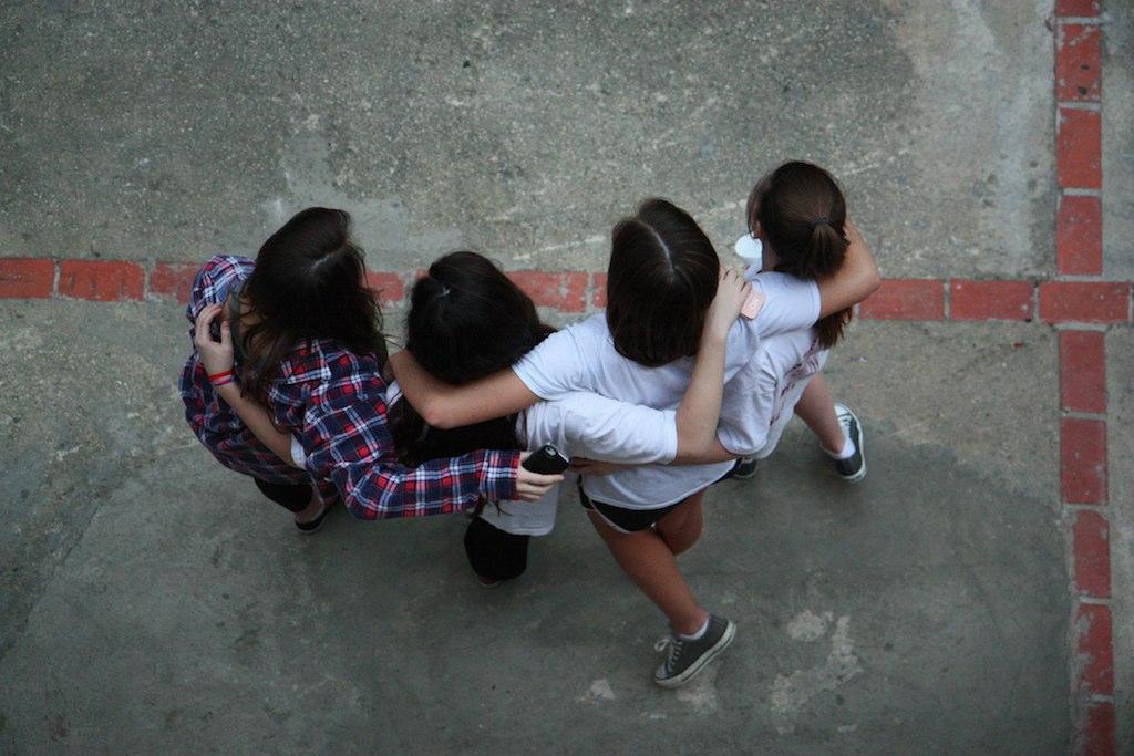 girls-from-above_8543905958_o.jpg