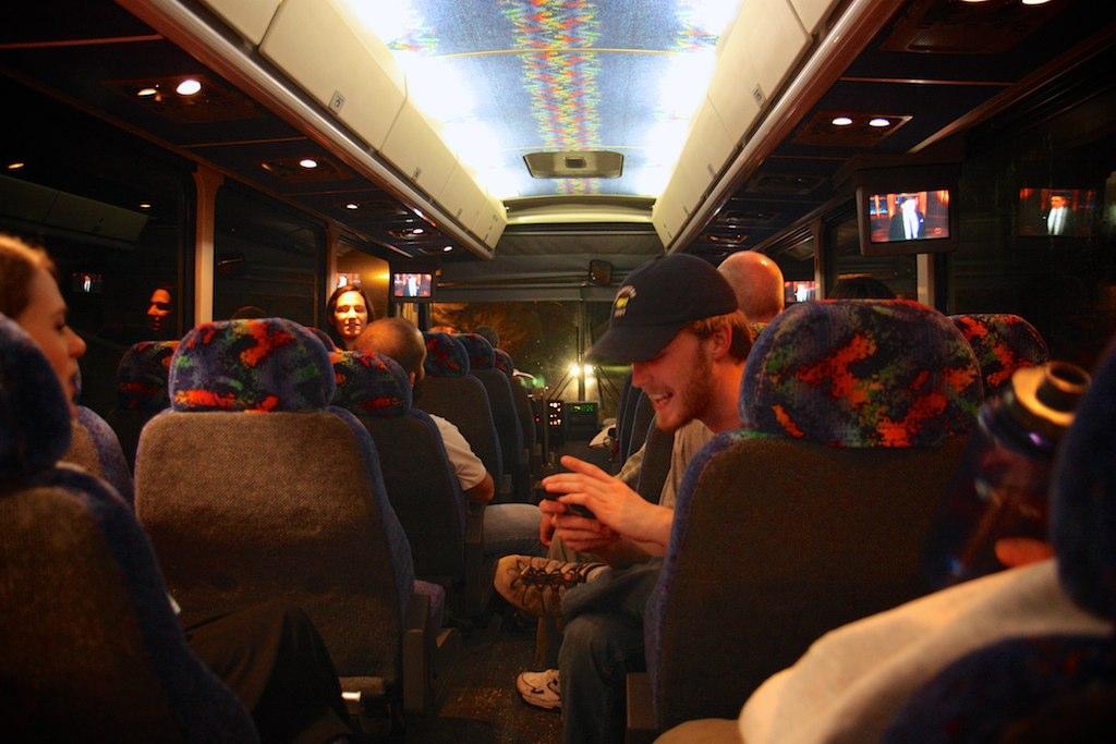 midnight-bus-ride_8542640577_o.jpg