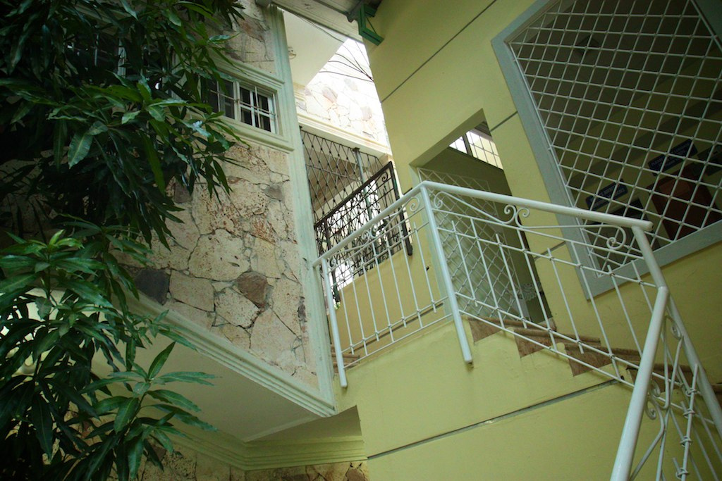 mission-house-stairwell_8543943156_o.jpg