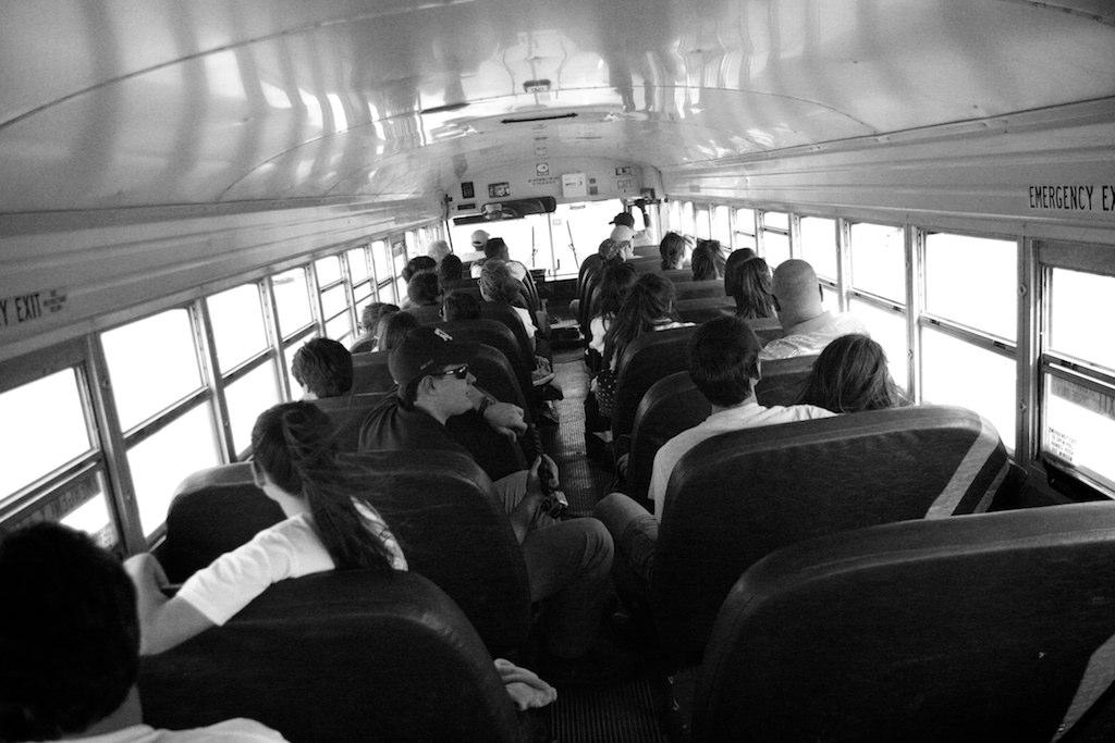 school-bus-to-la-romana_8543753238_o.jpg