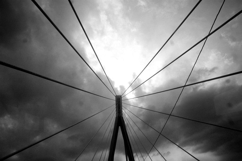 suspension-bridge_8542808851_o.jpg