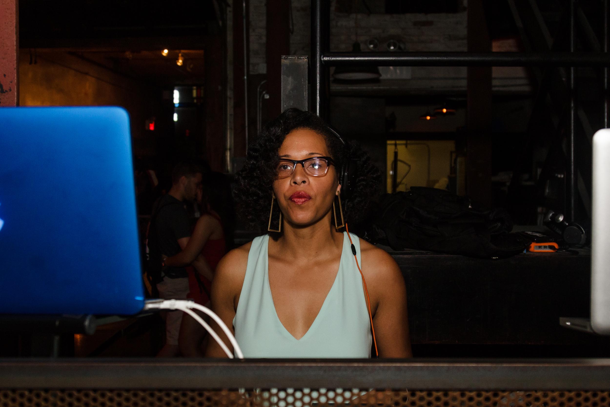 DJ 50-2016 A Party Called Rosie Perez_0001.jpg