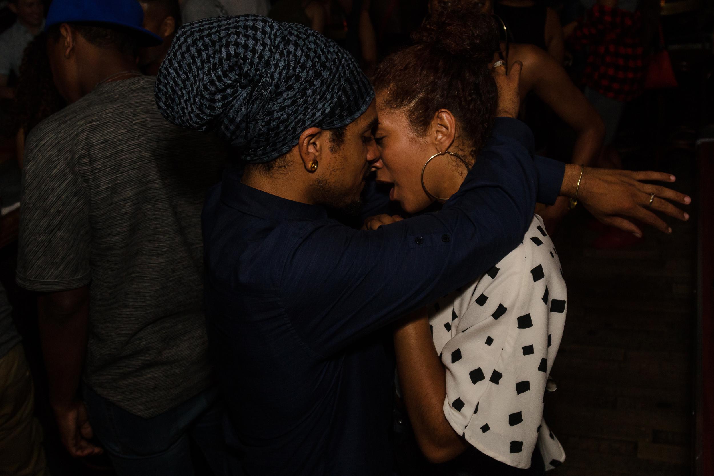 DJ 50-2016 A Party Called Rosie Perez_0085.jpg