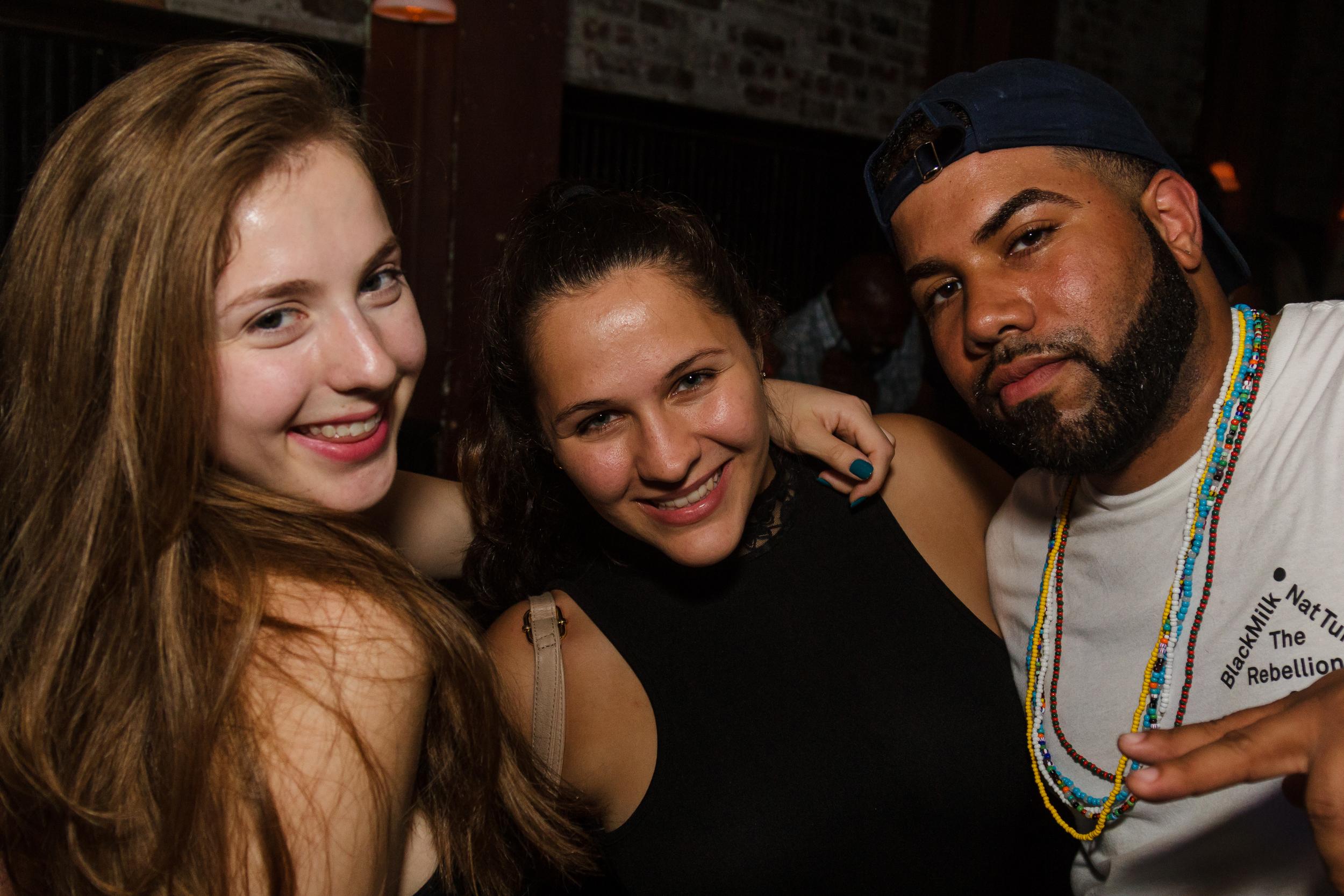 DJ 50-2016 A Party Called Rosie Perez_0112.jpg
