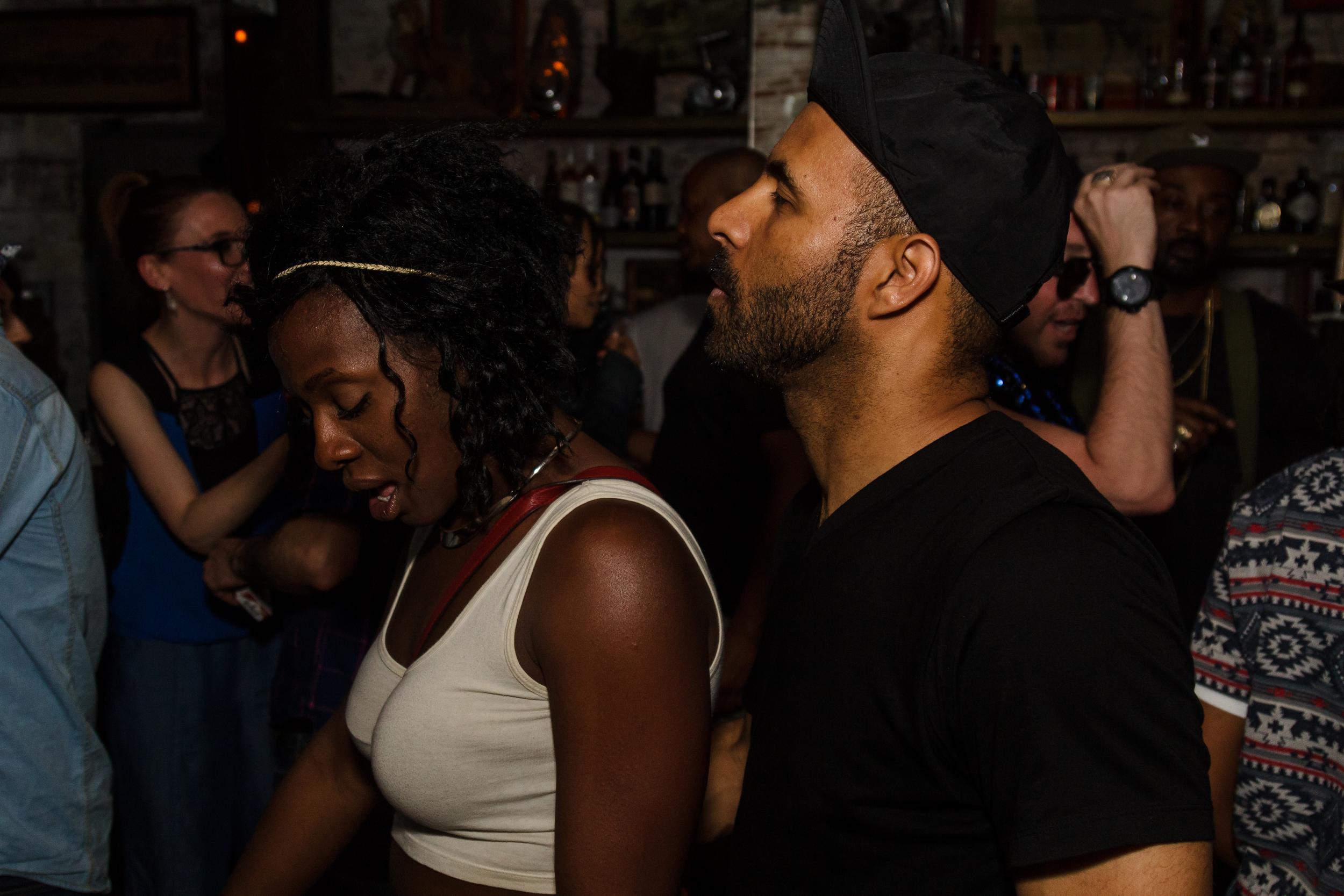 DJ 50-2016 A Party Called Rosie Perez_0122.jpg