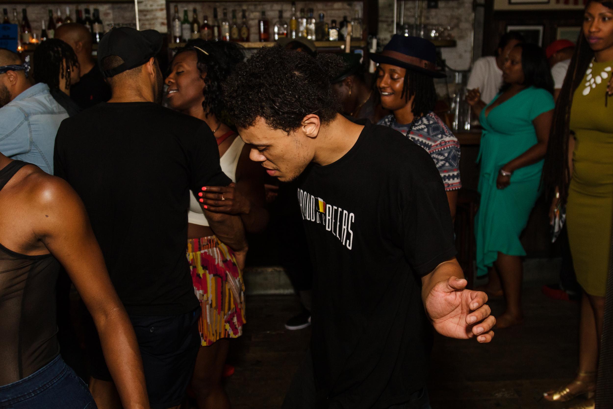 DJ 50-2016 A Party Called Rosie Perez_0131.jpg