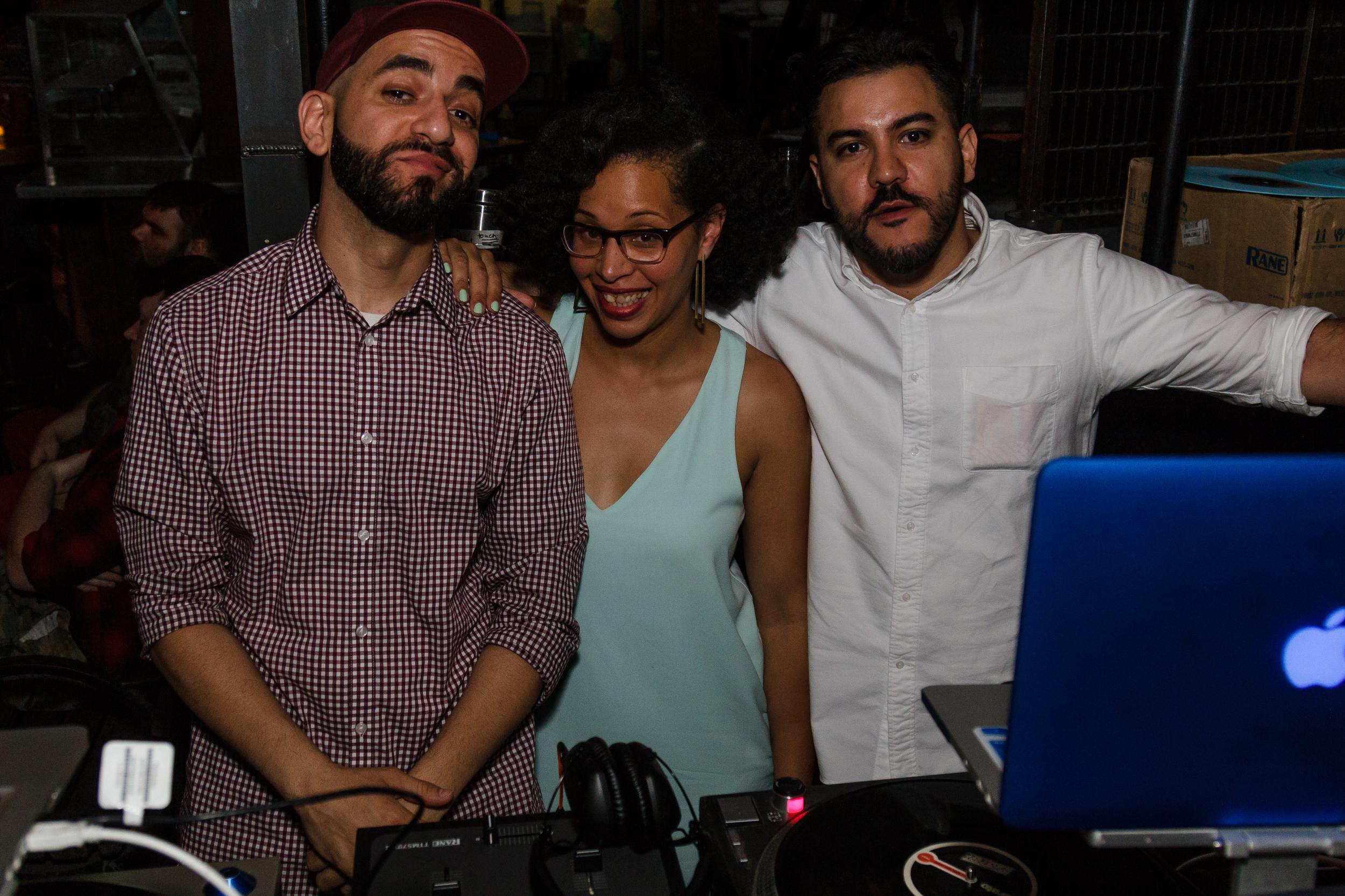 DJ 50-2016 A Party Called Rosie Perez_0165.jpg