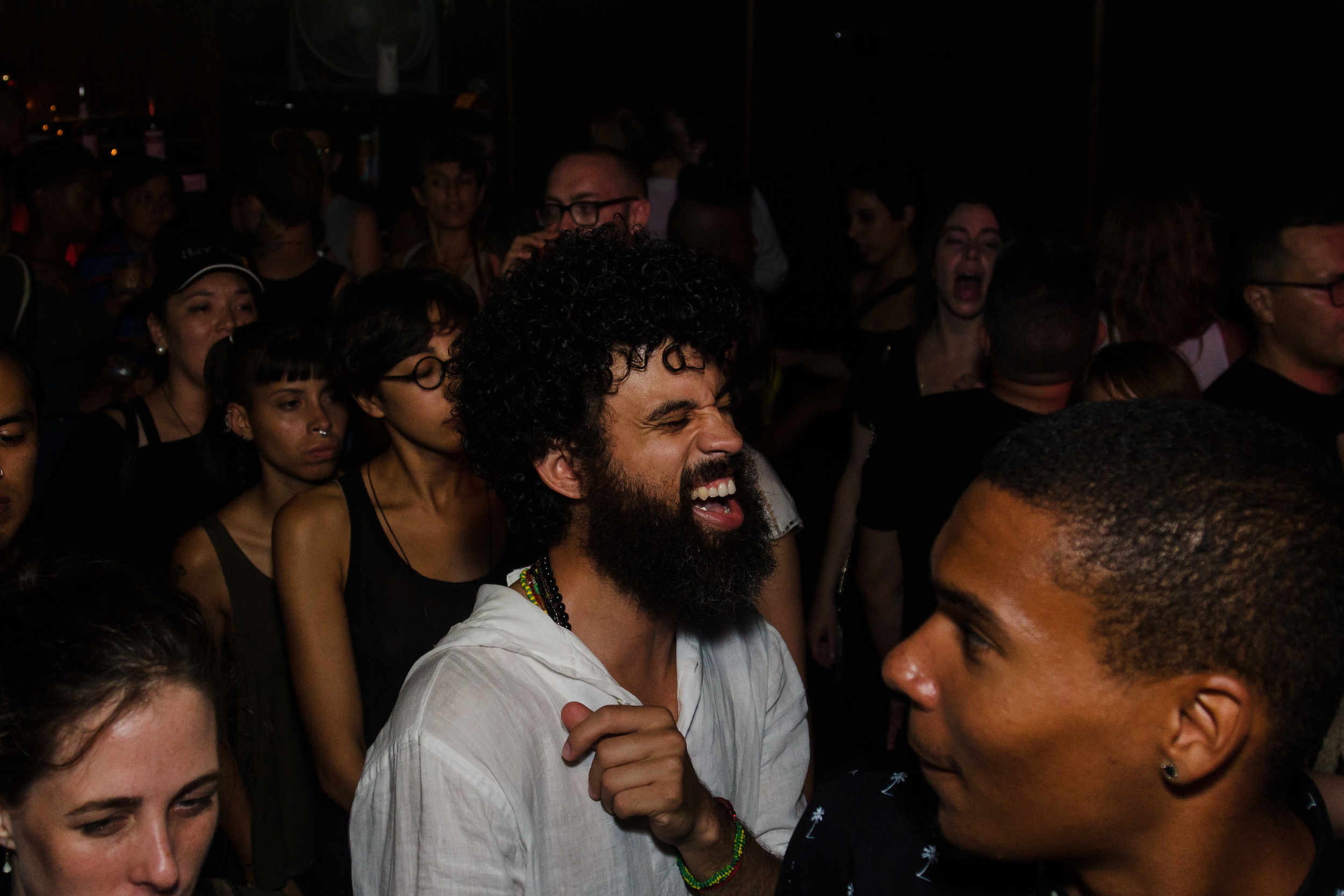 DJ 64-2016 A Party Called Rosie Perez_0069.jpg