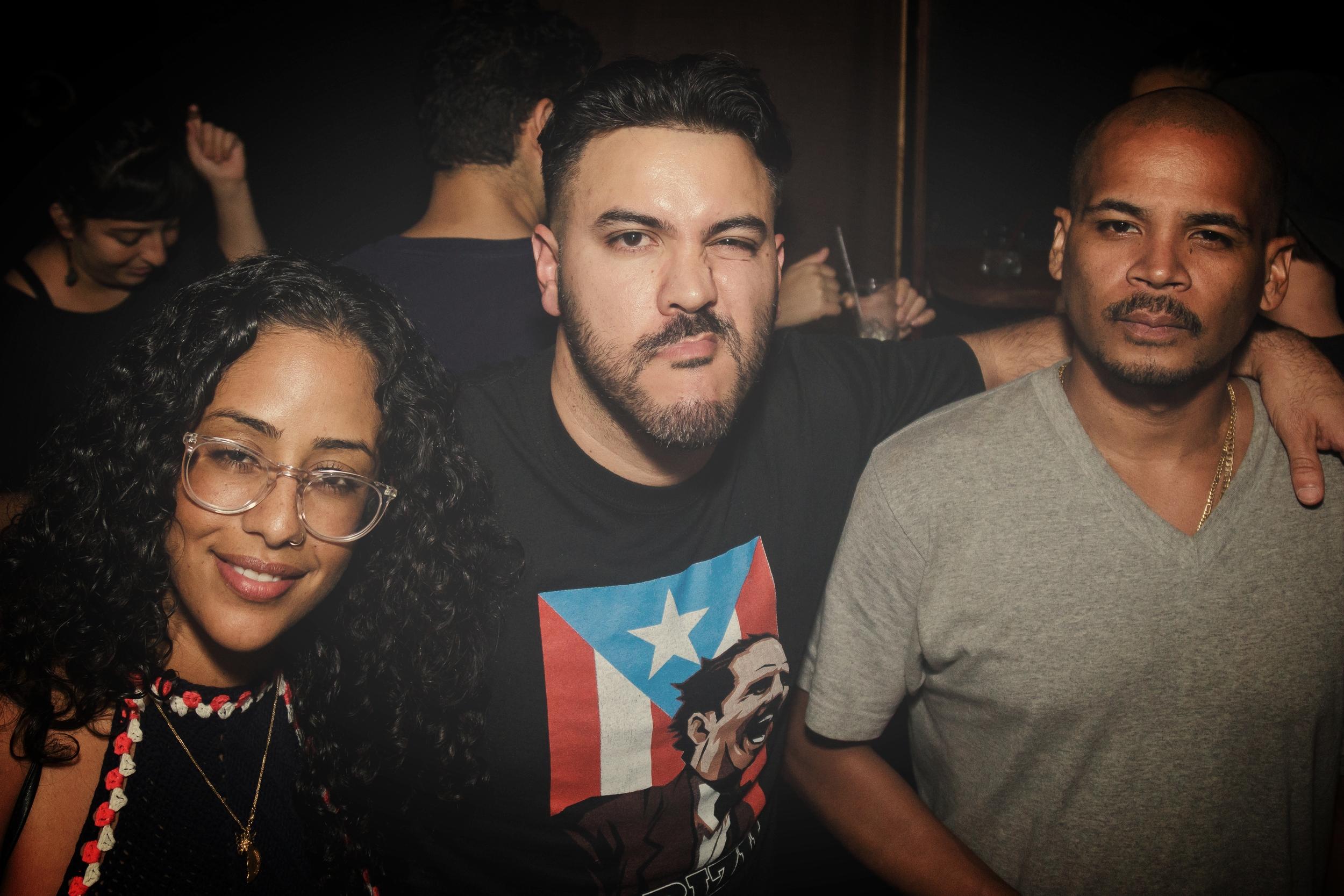 DJ 64-2016 A Party Called Rosie Perez_0032.jpg