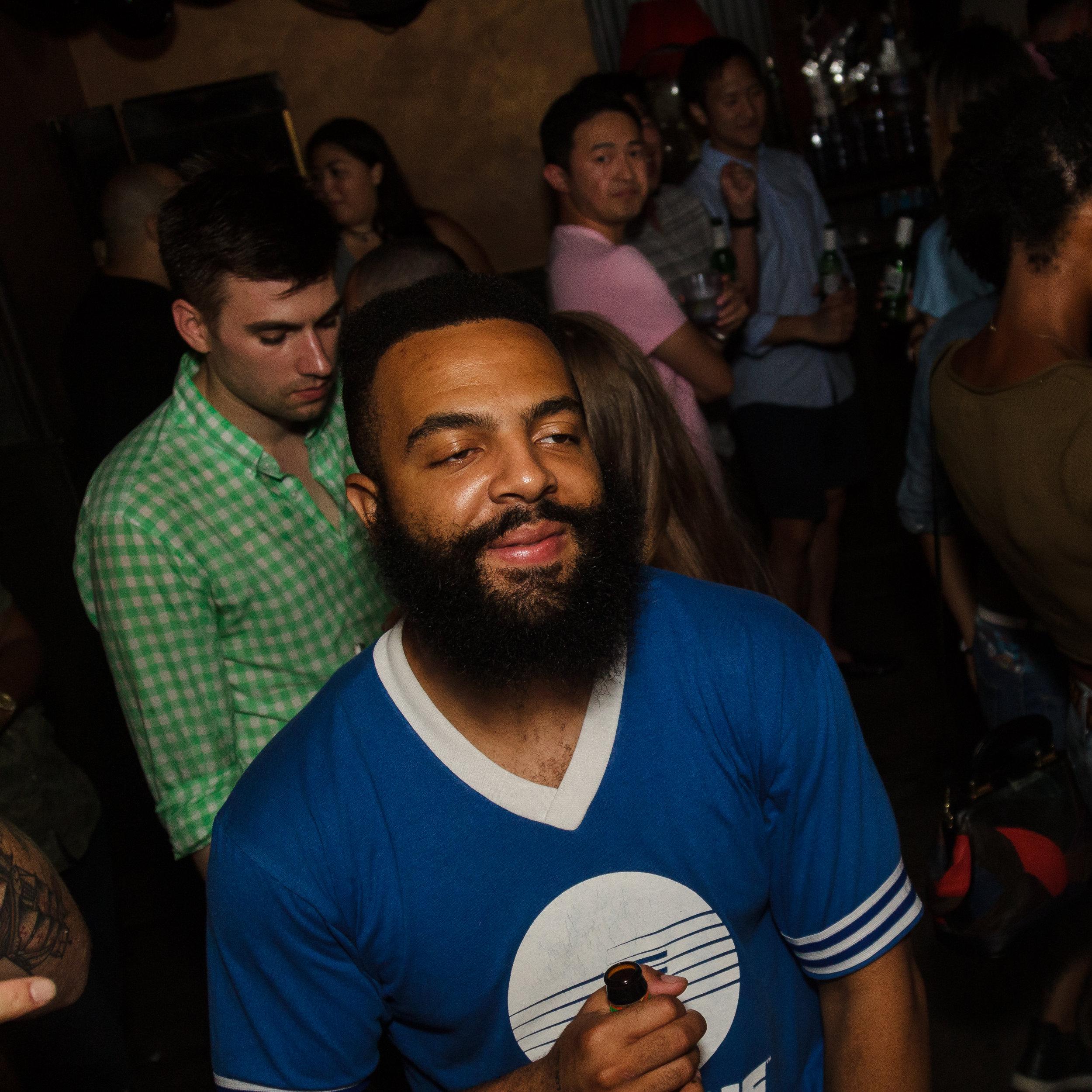 DJ 75-2016 A Party Called Rosie Perez_0006.jpg