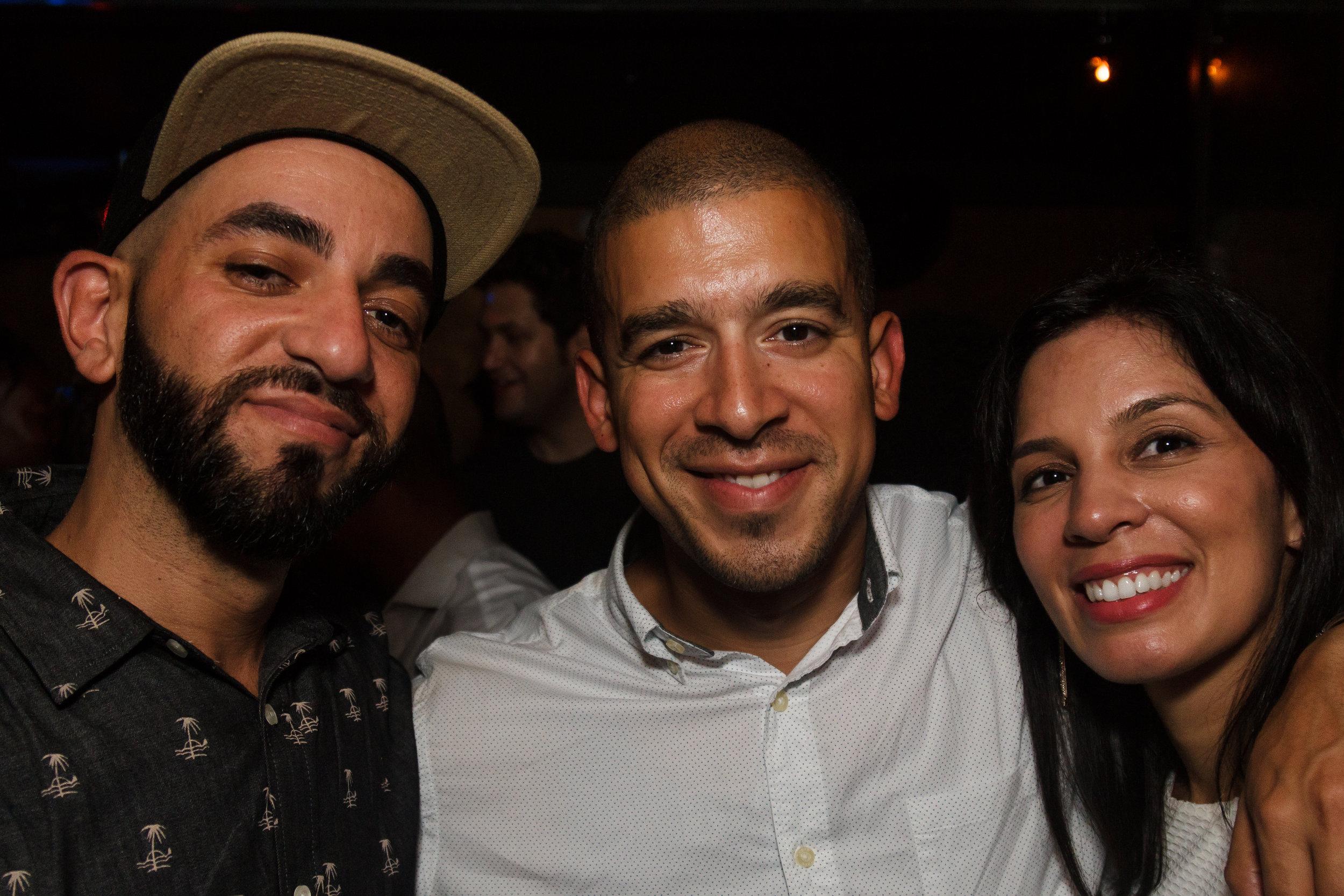 DJ 75-2016 A Party Called Rosie Perez_0051.jpg
