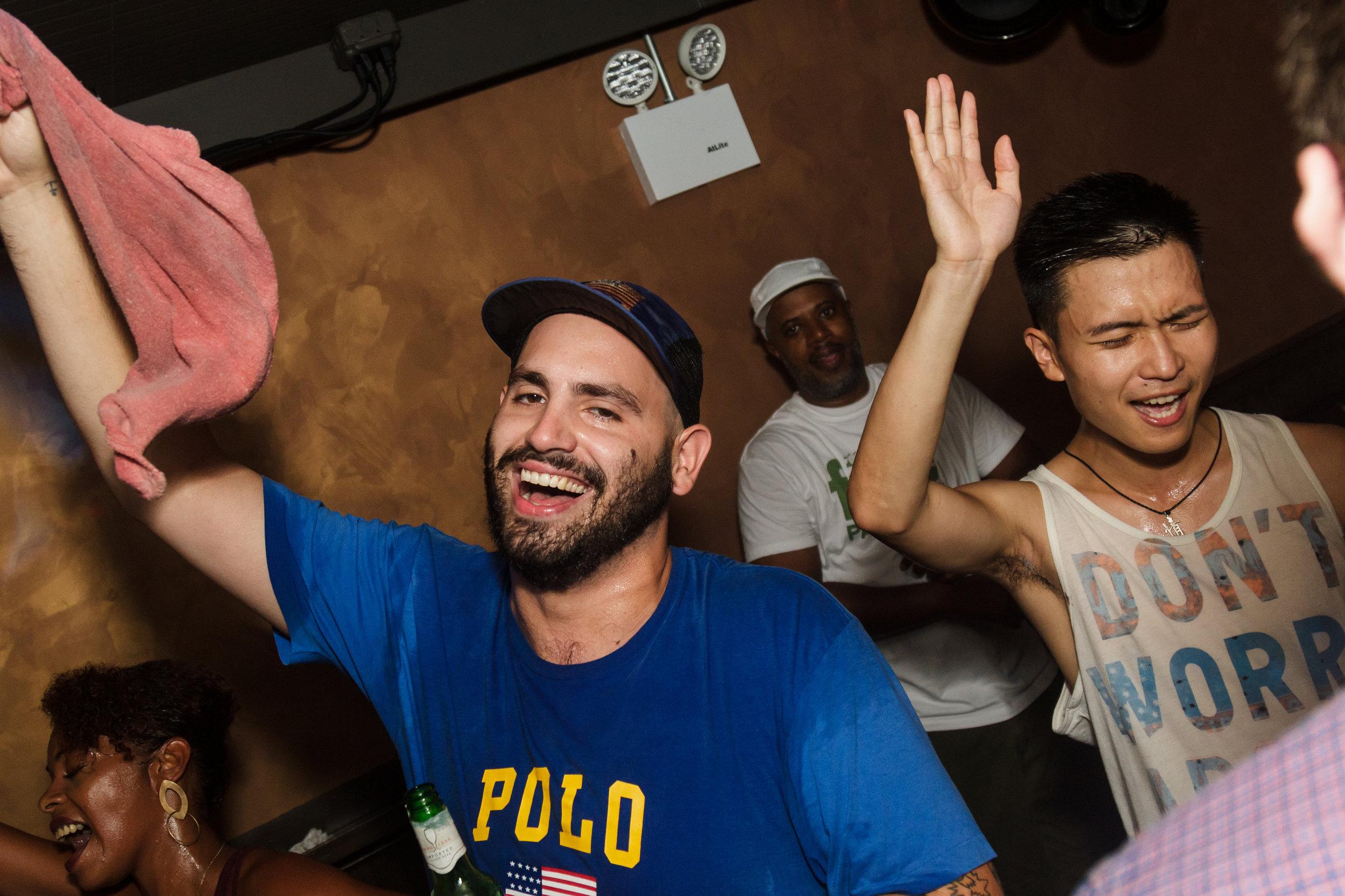 DJ 75-2016 A Party Called Rosie Perez_0097.jpg
