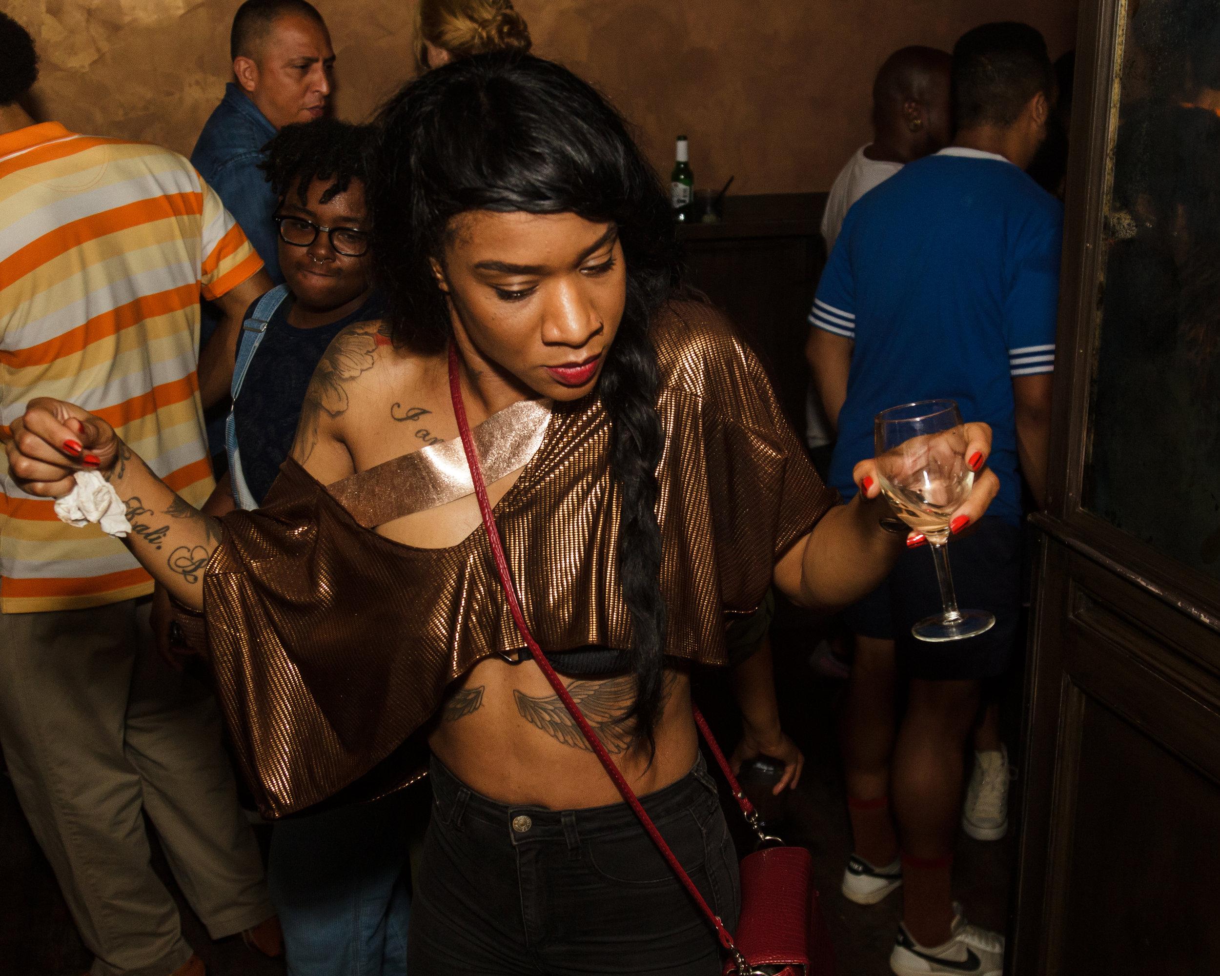 DJ 75-2016 A Party Called Rosie Perez_0110.jpg