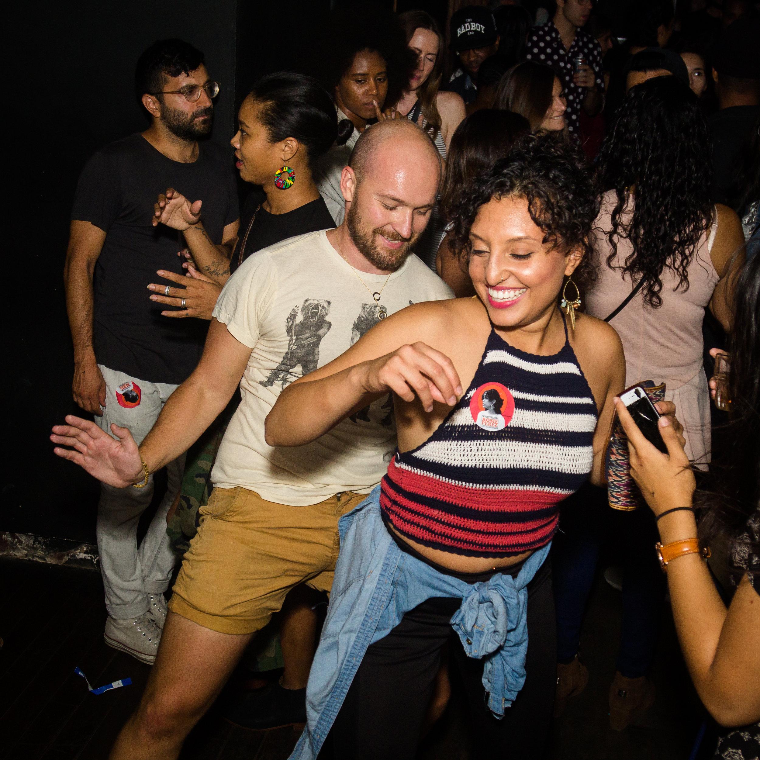 DJ 81-2016 A Party Called Rosie Perez_0005.jpg