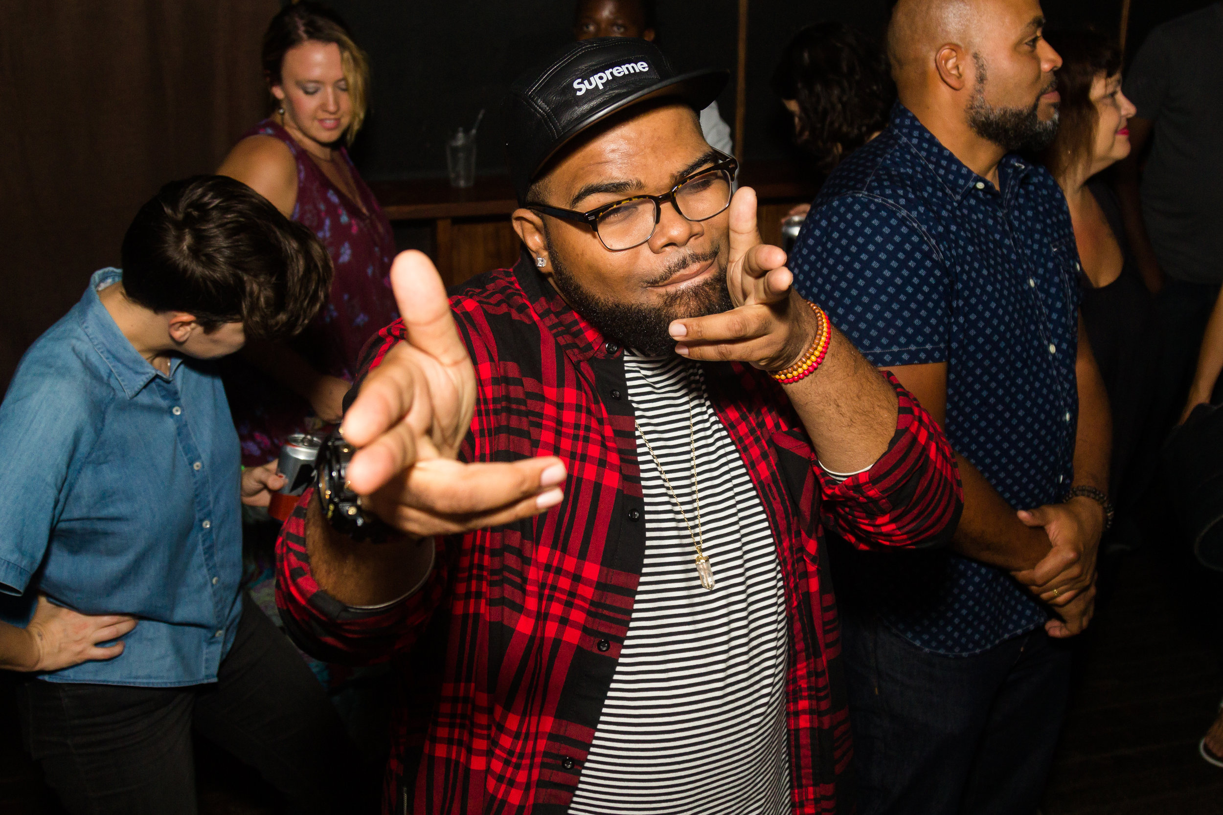 DJ 81-2016 A Party Called Rosie Perez_0006.jpg