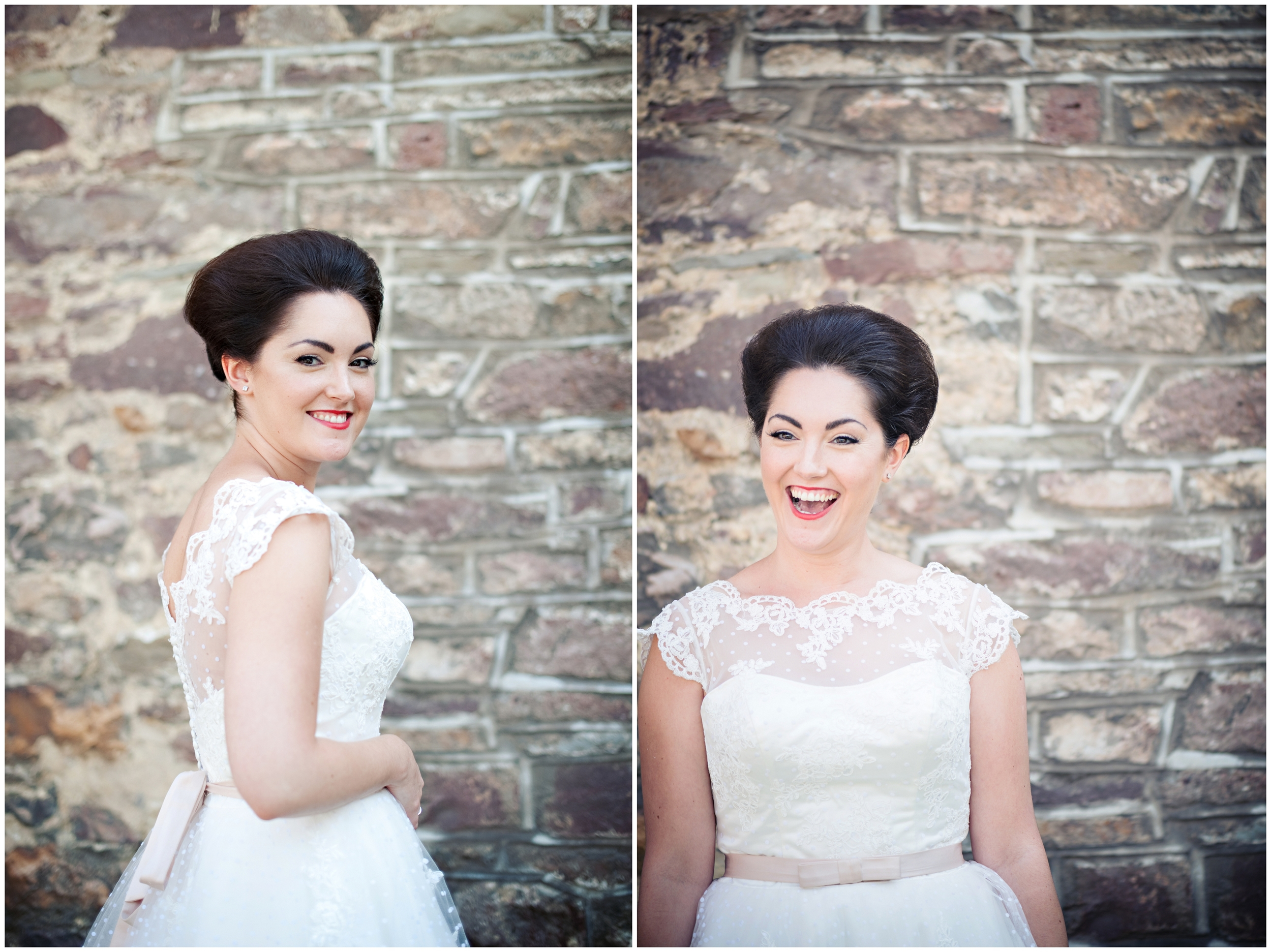 Catherine & Angharad Photography