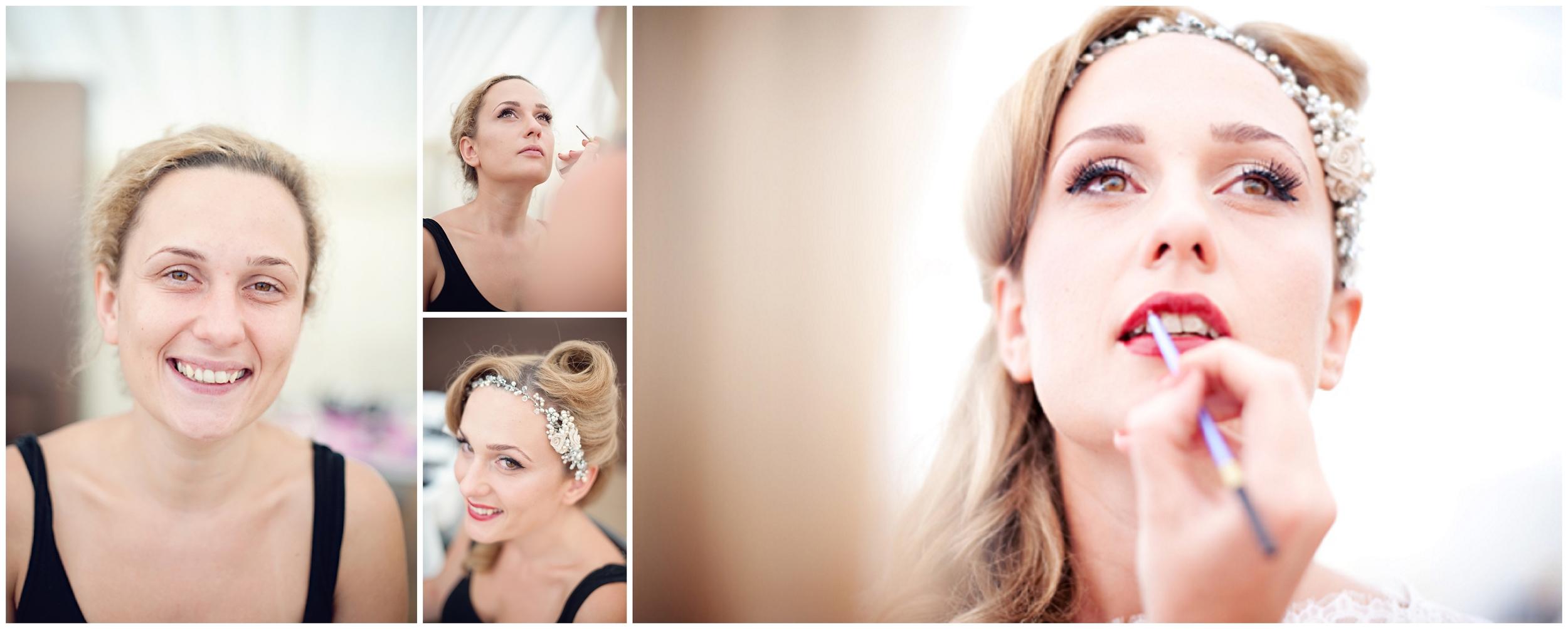 Catherine & Angharad Photography
