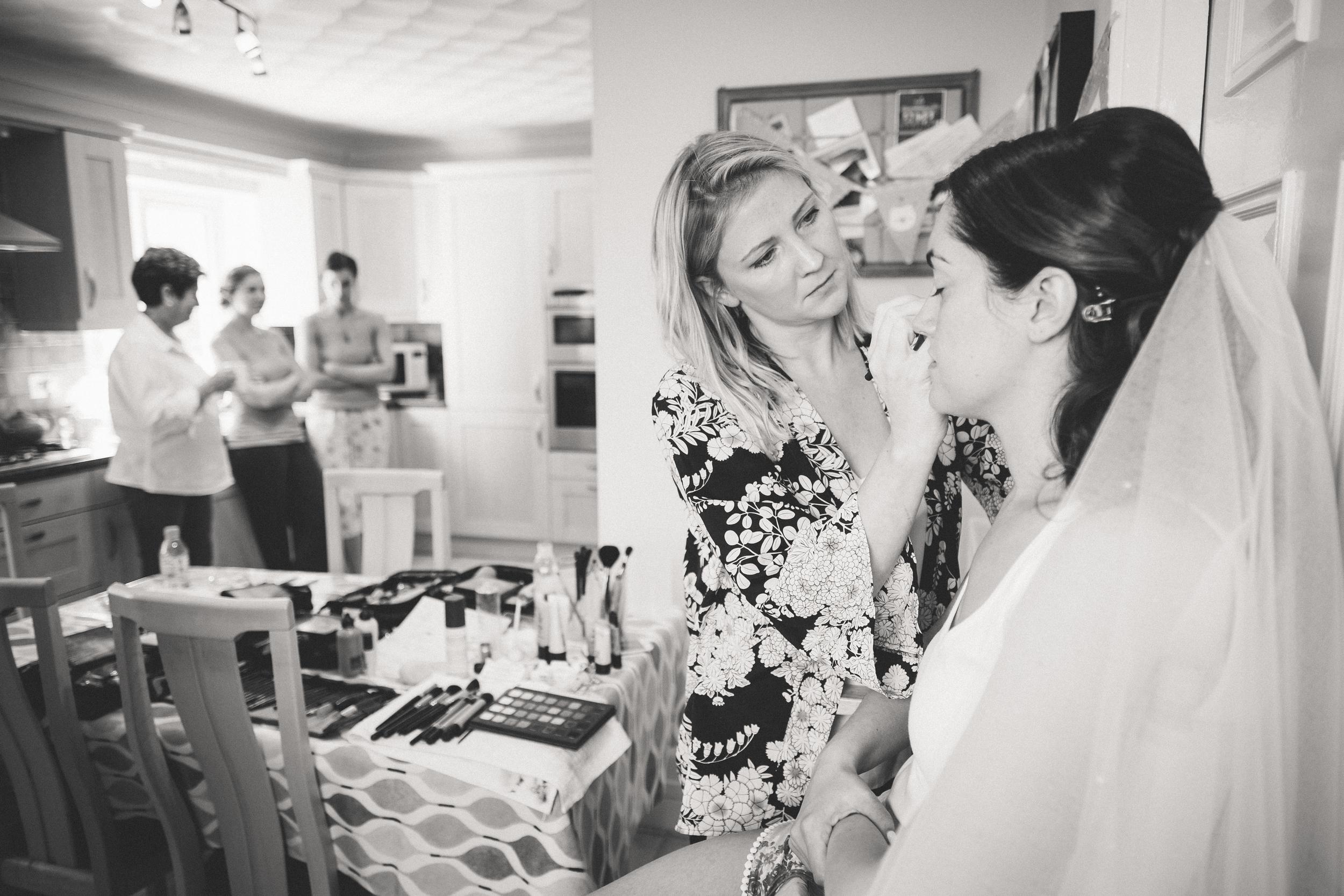 CerianMatt Wedding-0010.jpg