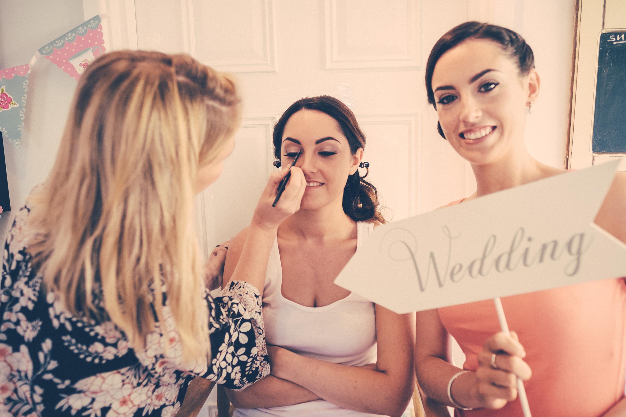 CerianMatt Wedding-0120.jpg