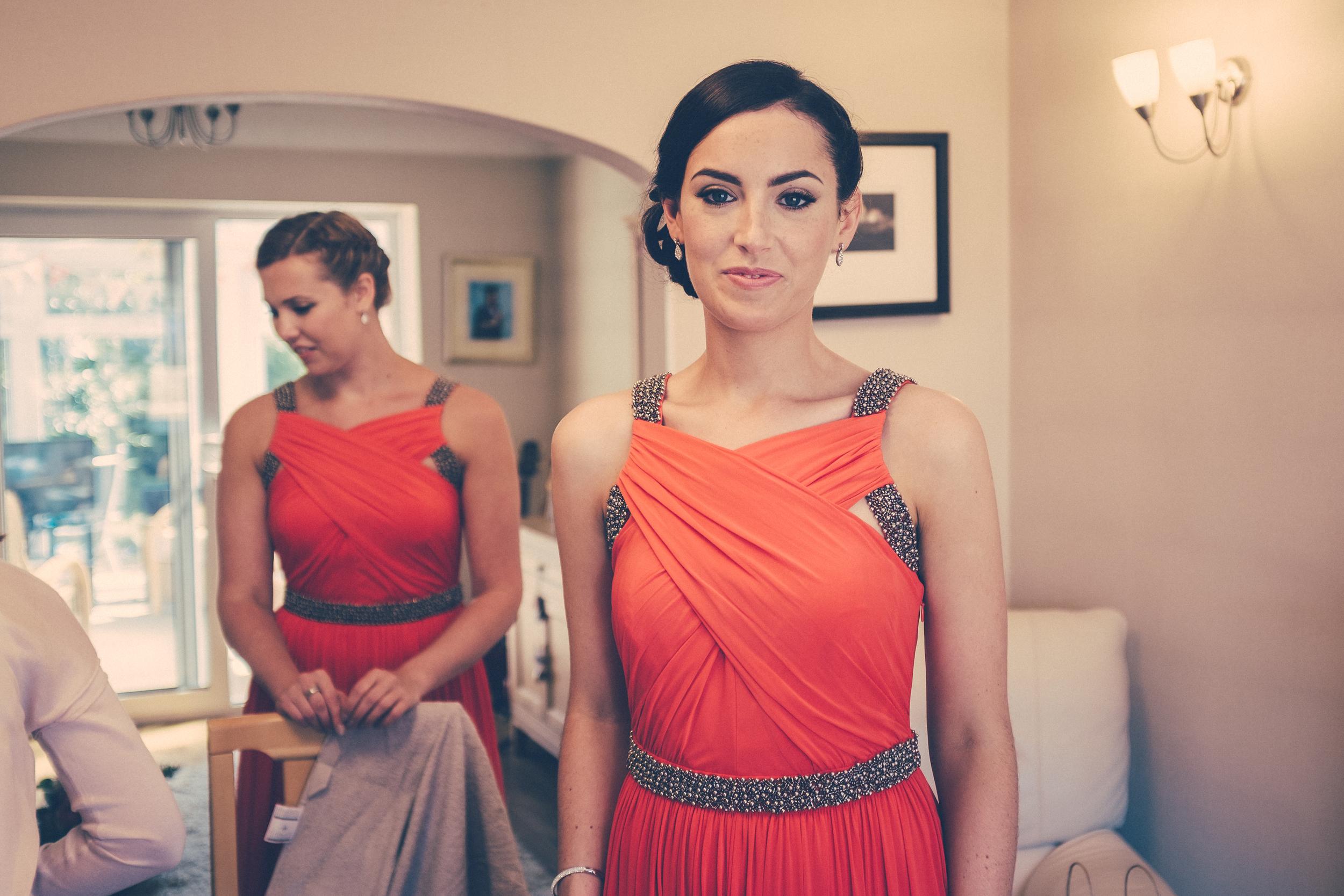 CerianMatt Wedding-0193.jpg