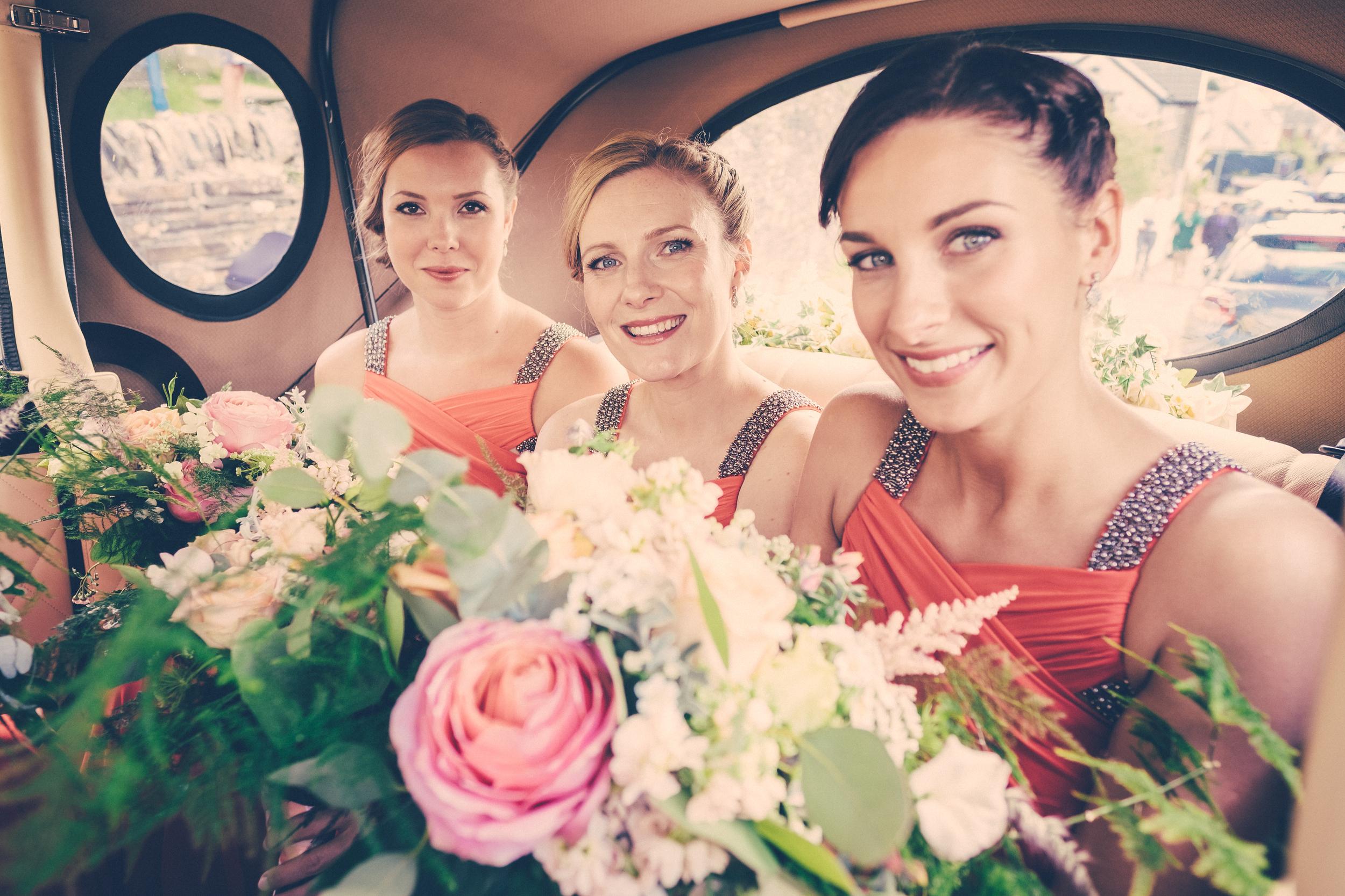 CerianMatt Wedding-0427.jpg
