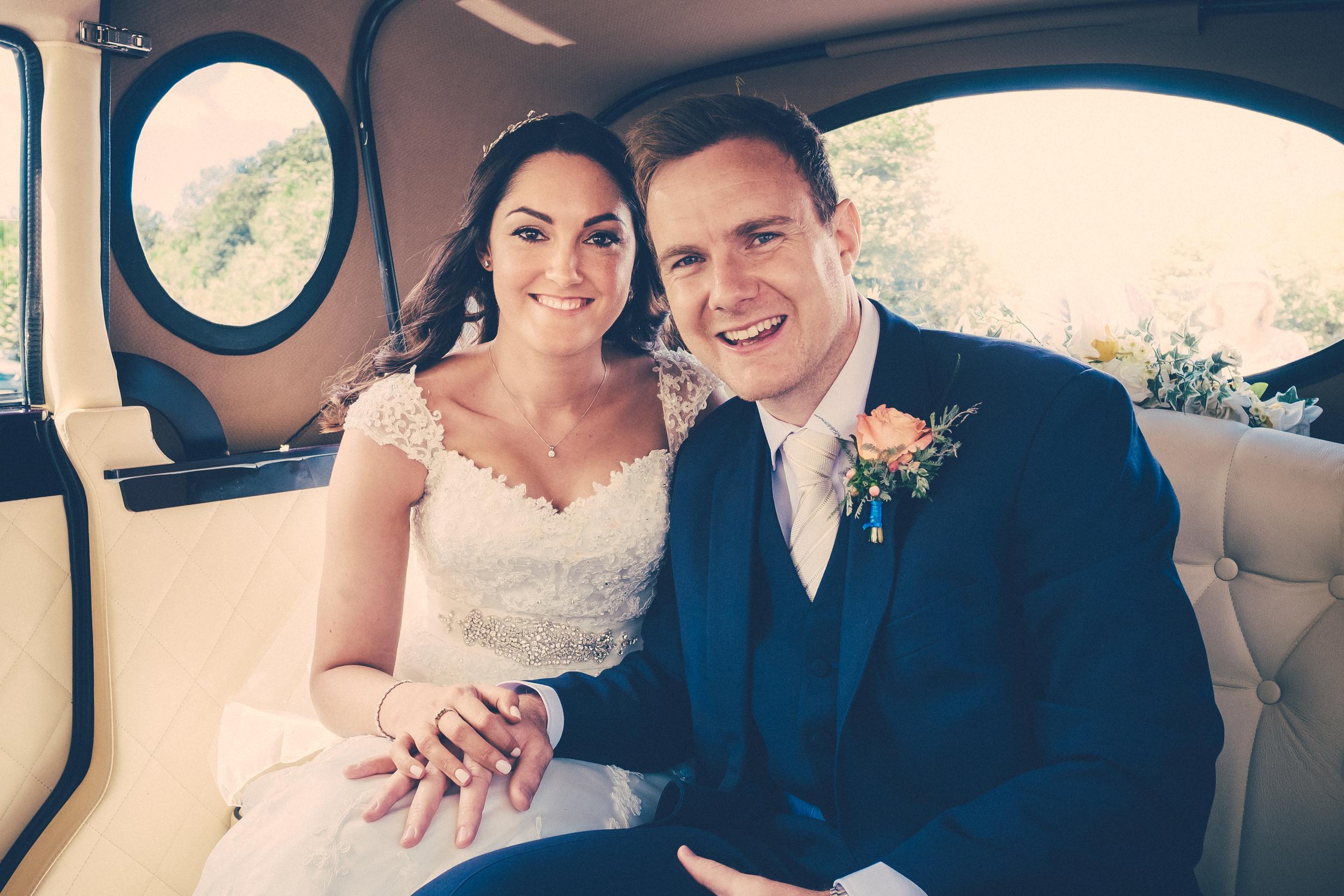 CerianMatt Wedding-1263.jpg