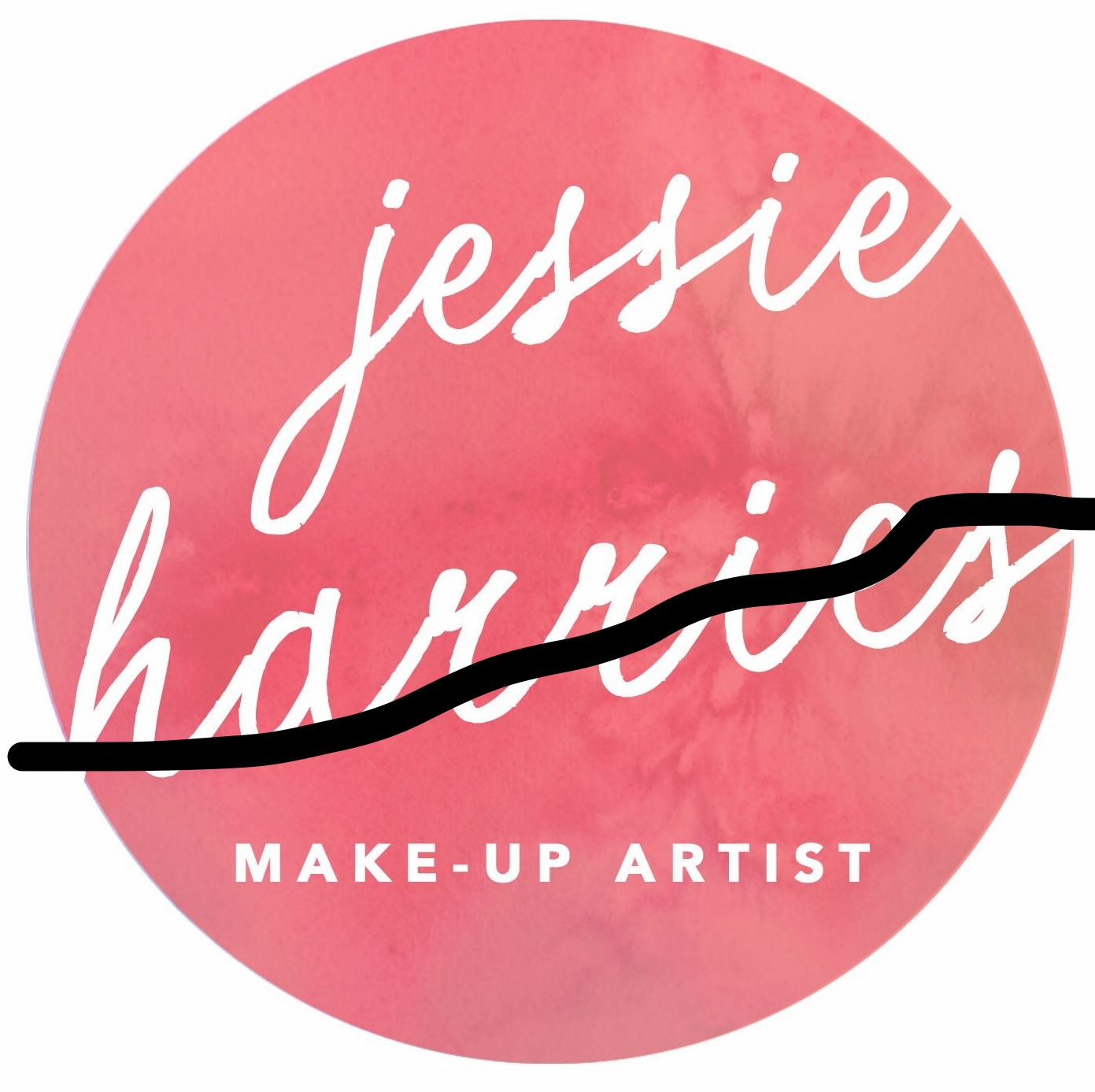 jessica harries makeup artist zoom.jpg