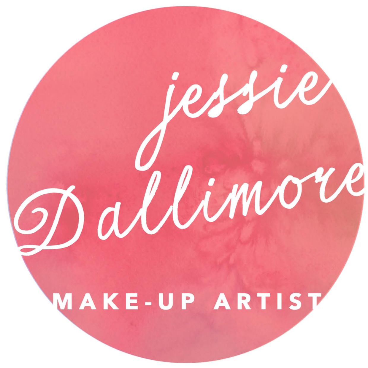 jessie dallimore blog.png