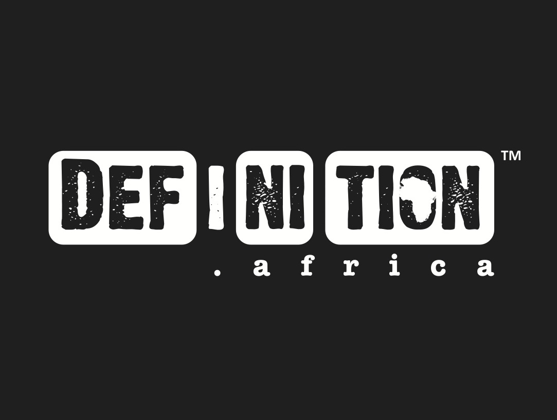DEF.I.NI.TION Africa, apparel design and production, Kampala, Uganda