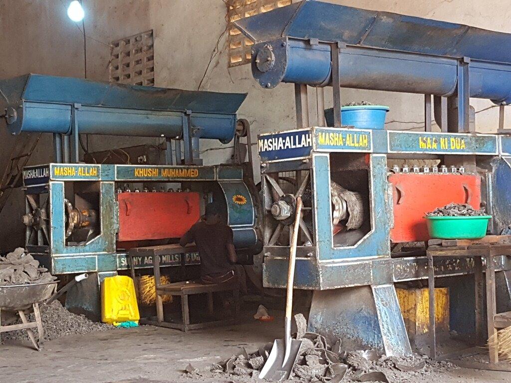 Dovenest Enterprises, Gulu (22).jpg