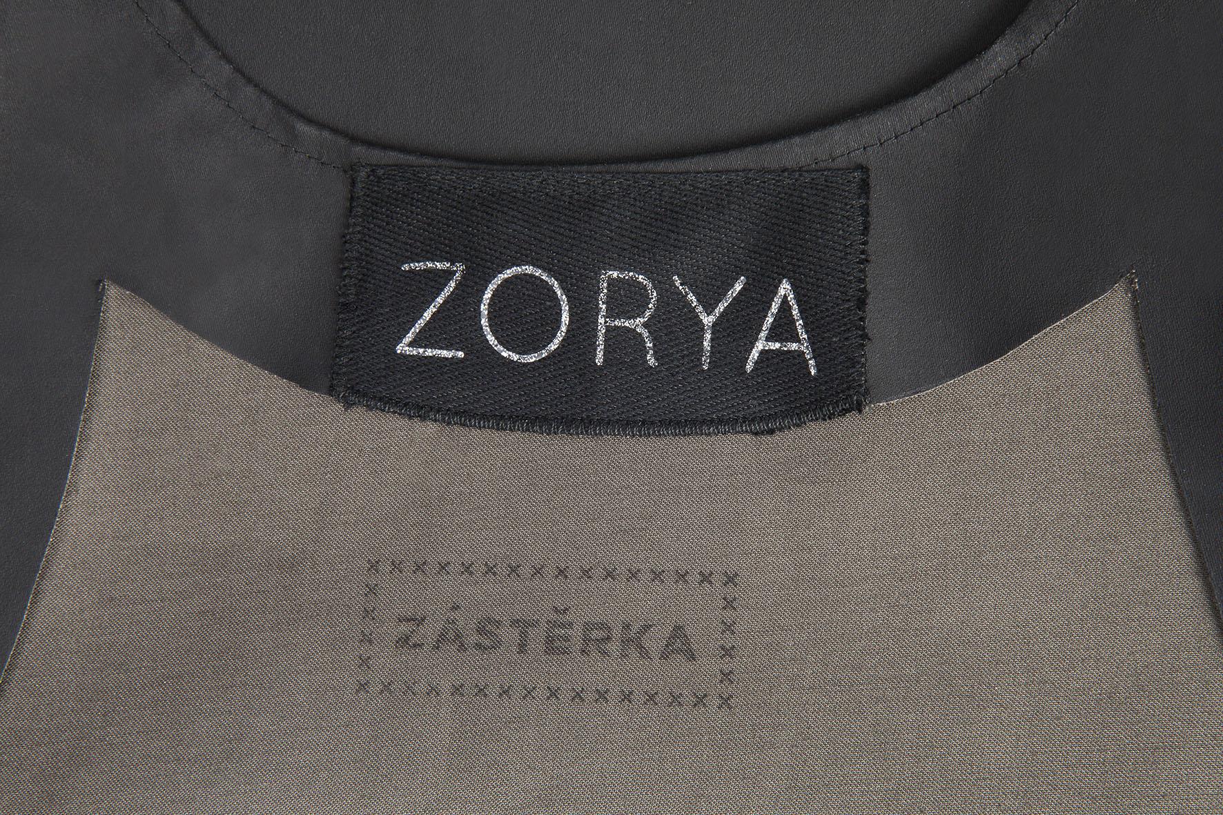 zorya06.jpg