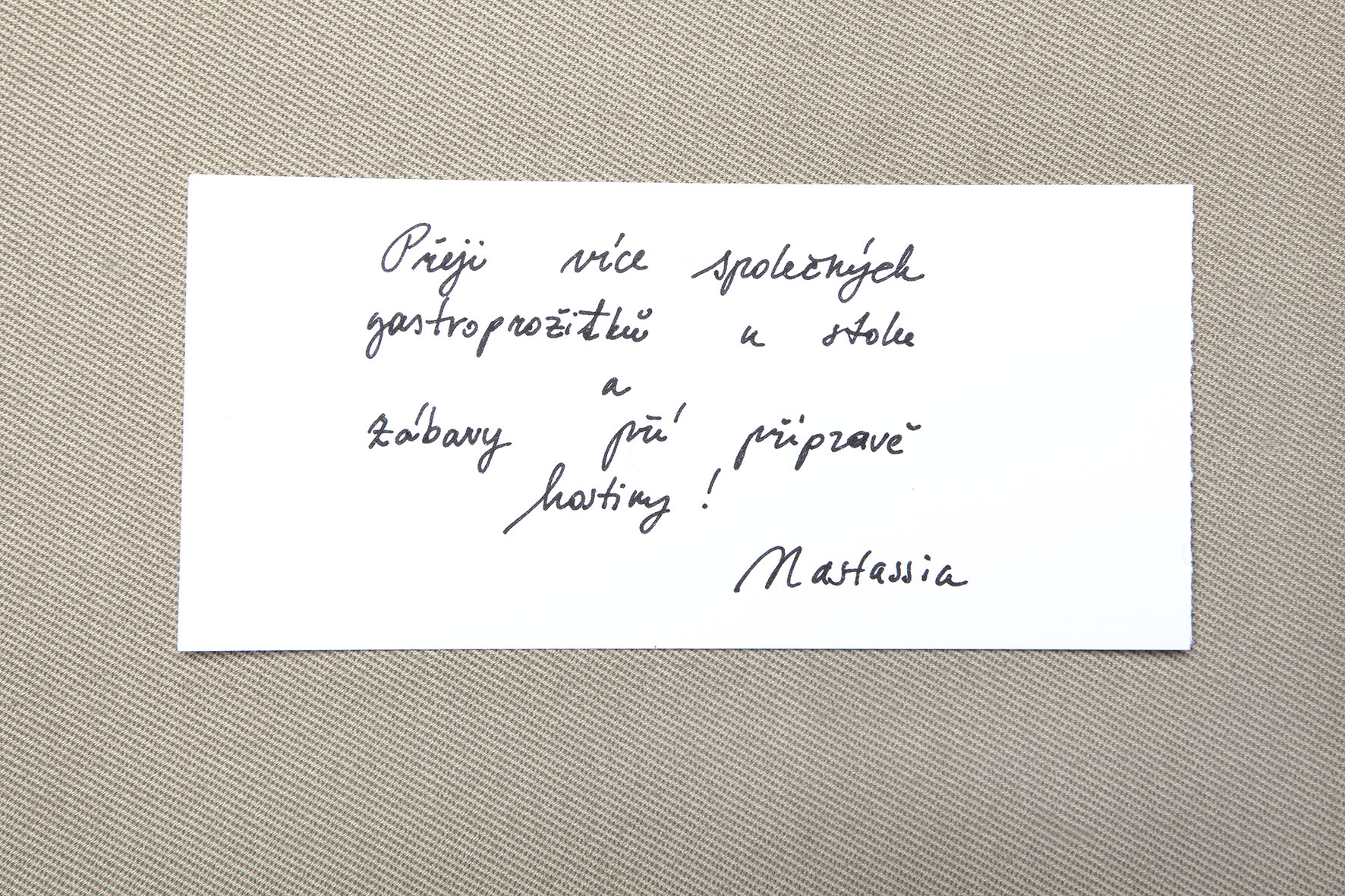 zasterka_aleinikava05.jpg