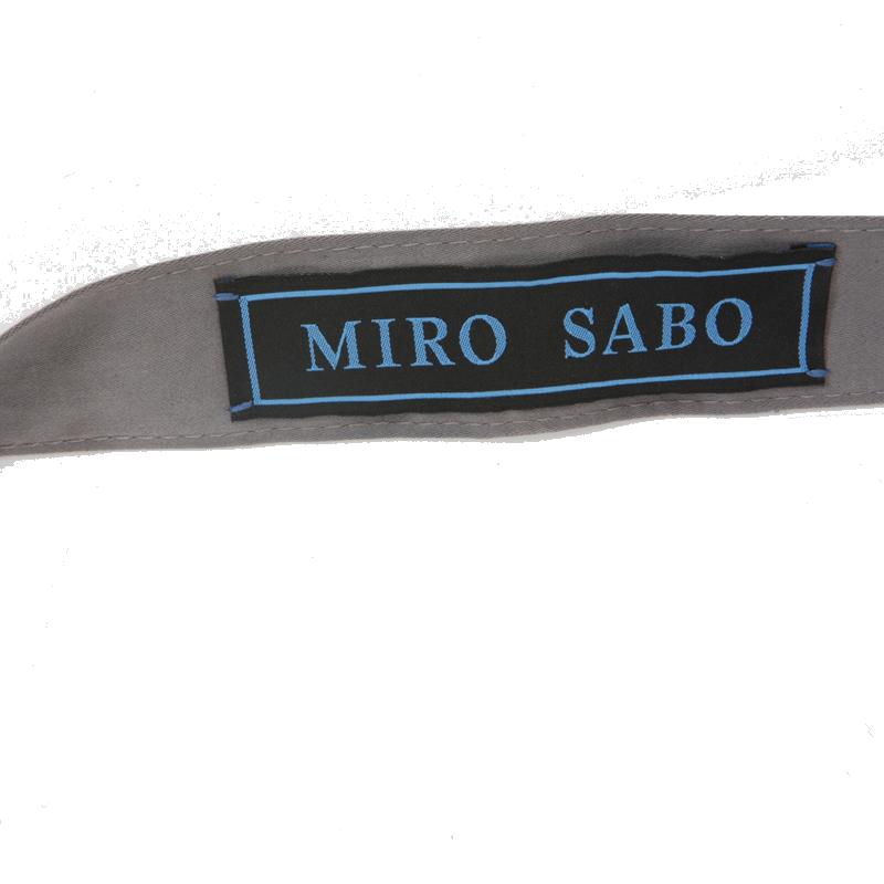 mirosabo03.png