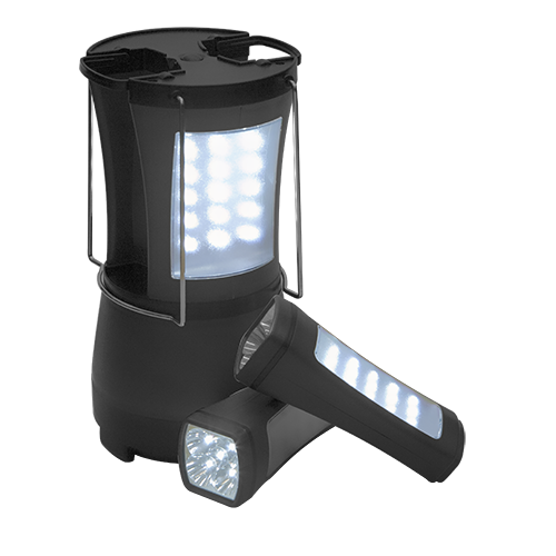 70 LED lantern flat copy.png