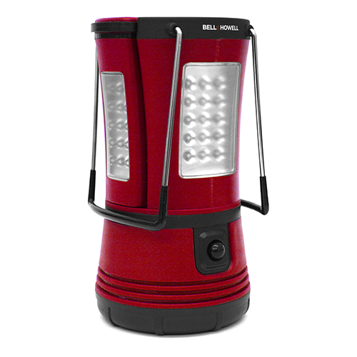 70led lantern red copy.png