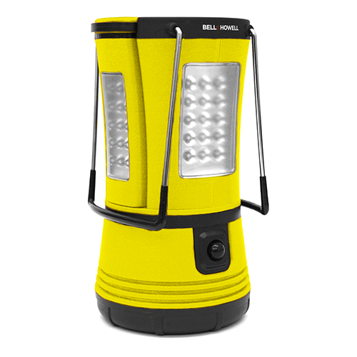 70led lantern yellow copy.png