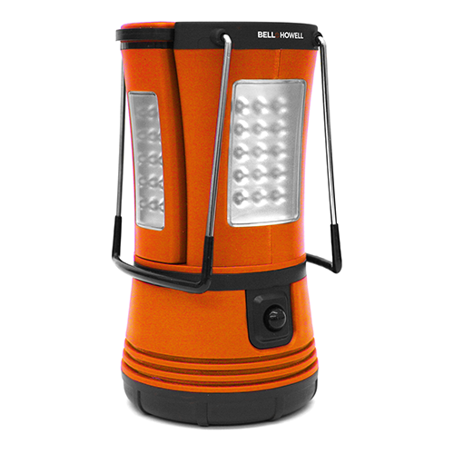 70led lantern orange copy.png
