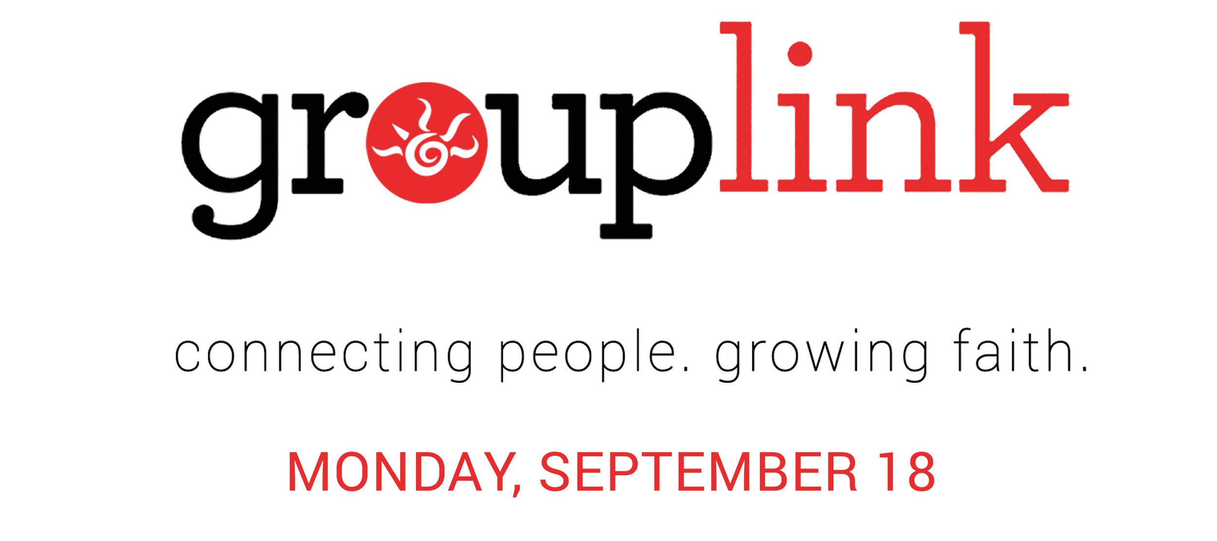 Grouplink WEB Sept 2017.jpg