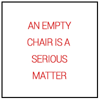 Empty Chair.jpg