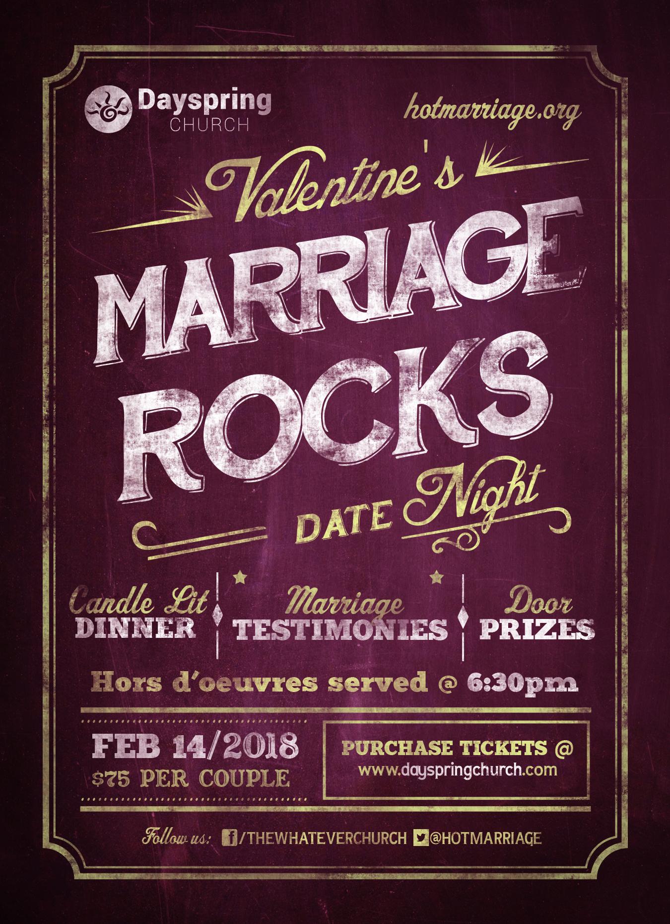 Marriage Rocks Poster.jpg