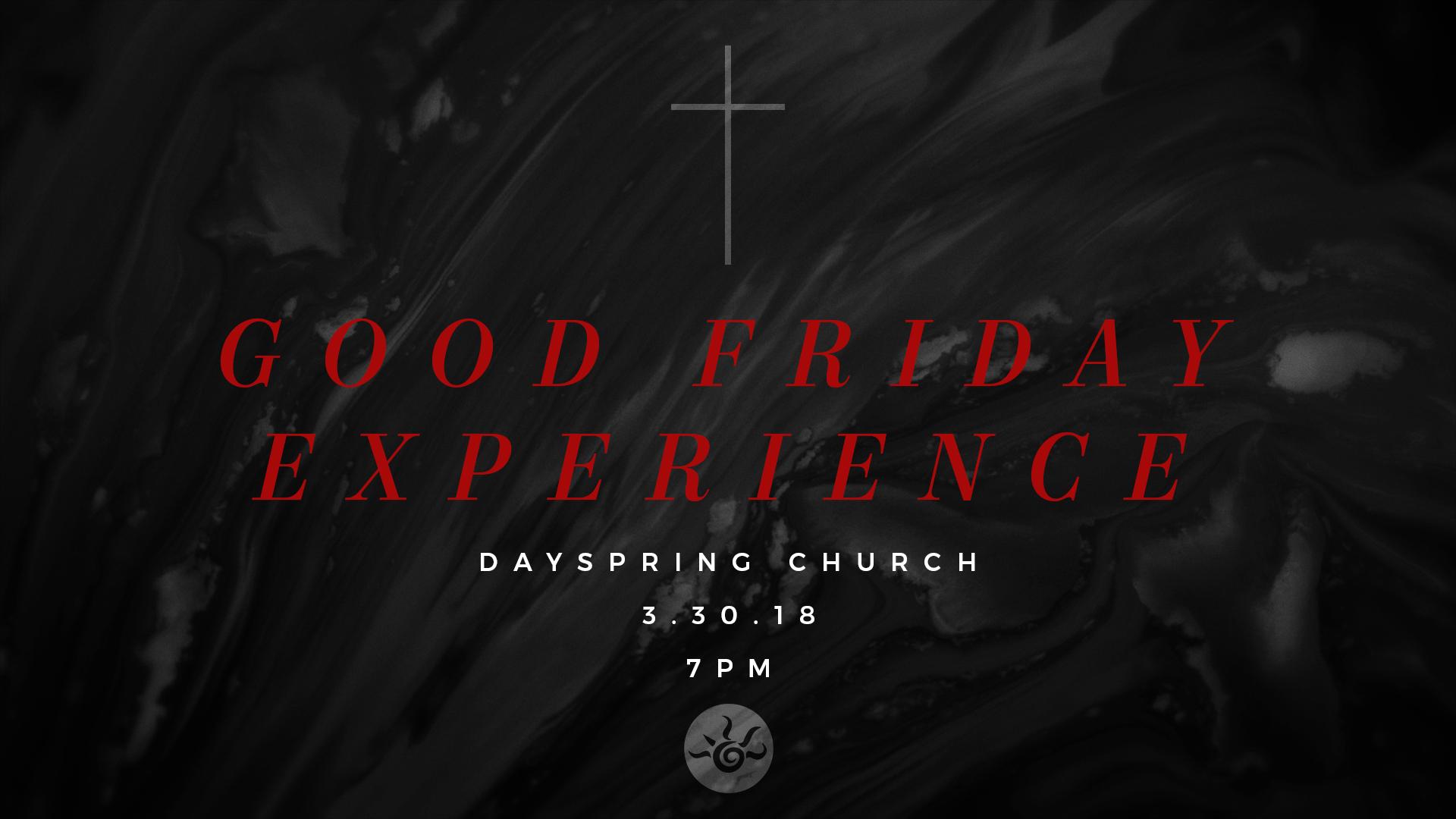 Good Friday Experience 2018 Logo.jpg