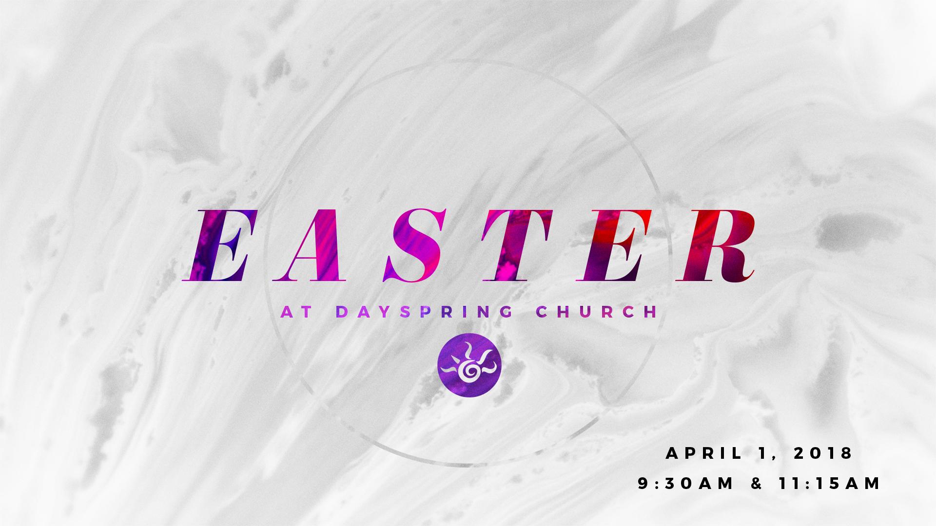 Easter 2018 Main Logo.jpg