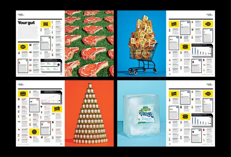 bestfoods_thumbs.jpg