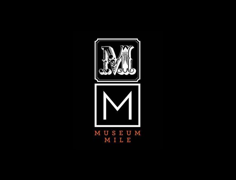museummile-1.jpg