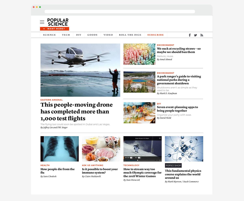 PopSci_homepage.jpg