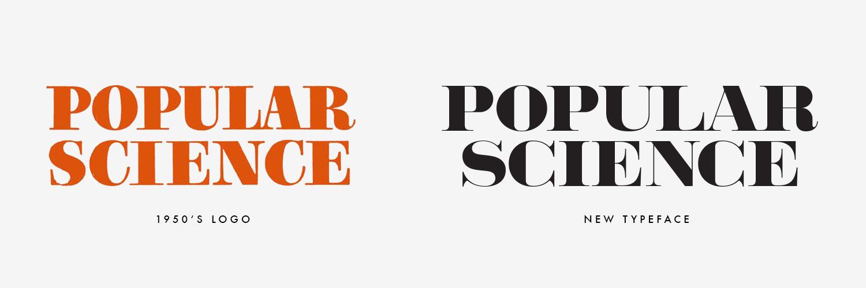 PopSci_logos.jpg