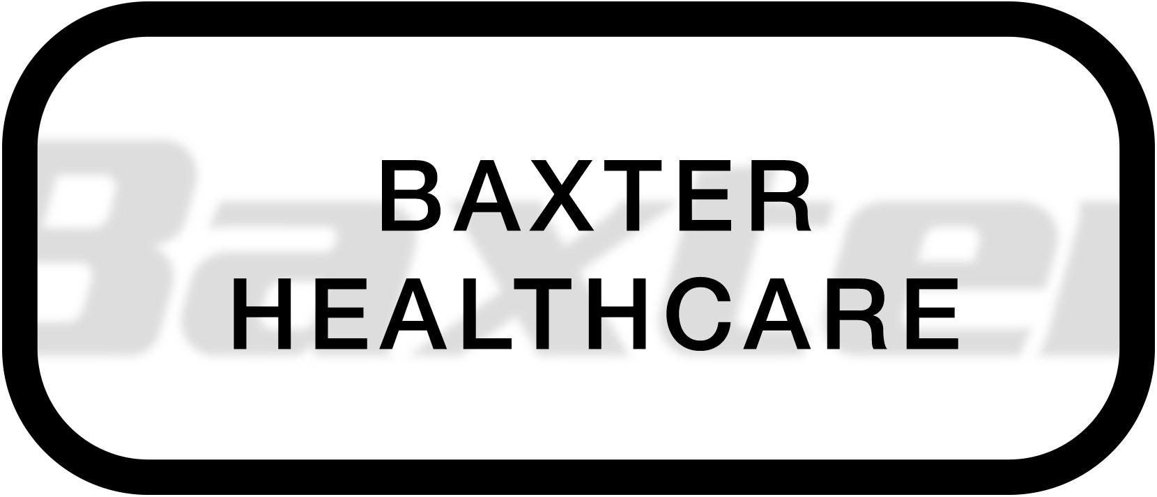 Client List BAXTER.jpg