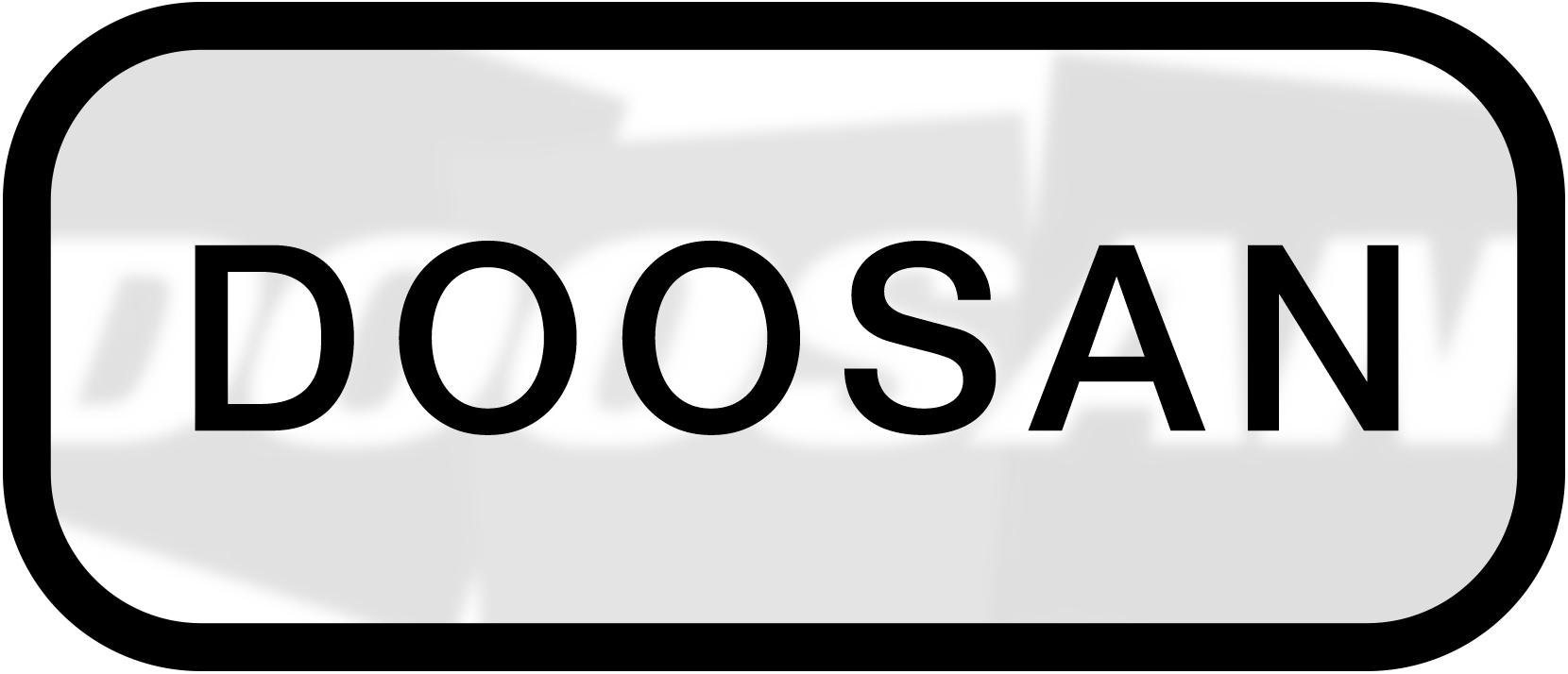 Client List Doosan.jpg