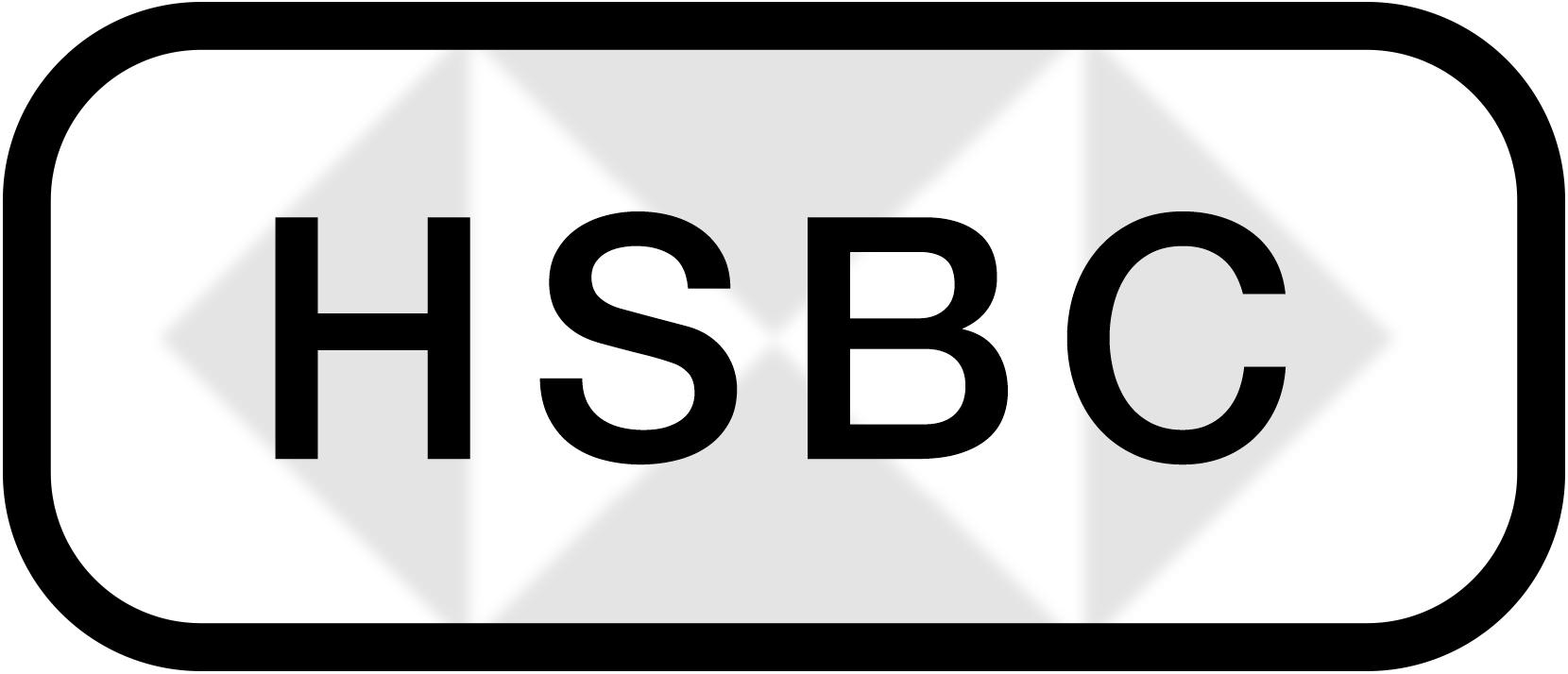 Client List HSBC.jpg